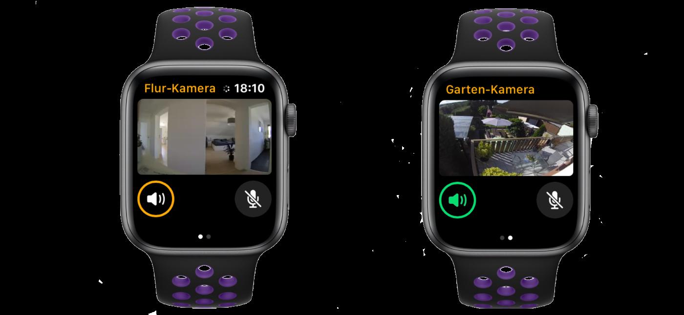 HomeCam-Apple-HomeKit-Kameras-in-einer-Übersicht-einsehen3 HomeCam - alle Streams der Apple HomeKit-Kameras aufgeräumt betrachten