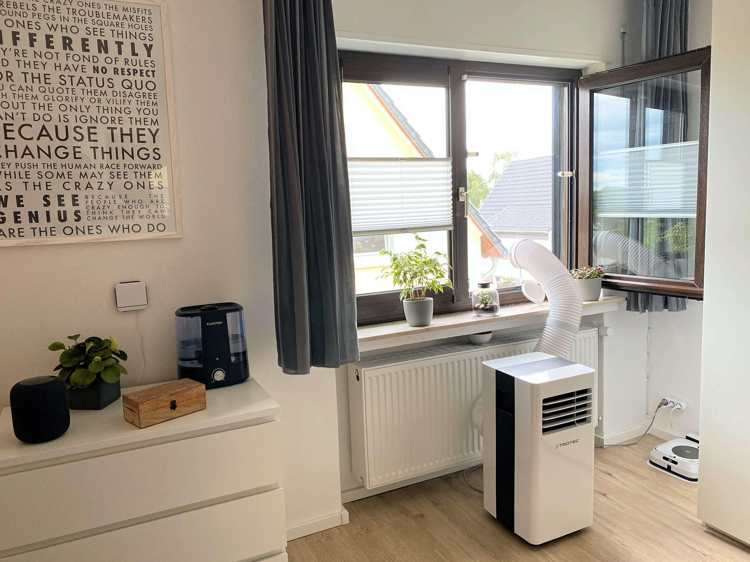 "Projekt-22kühler-Sommer22-Klimaanlagensteuerung-via-Apple-HomeKit-von-tado11-scaled Projekt ""kühler Sommer"" - Apple HomeKit Klimaanlagensteuerung von tado"