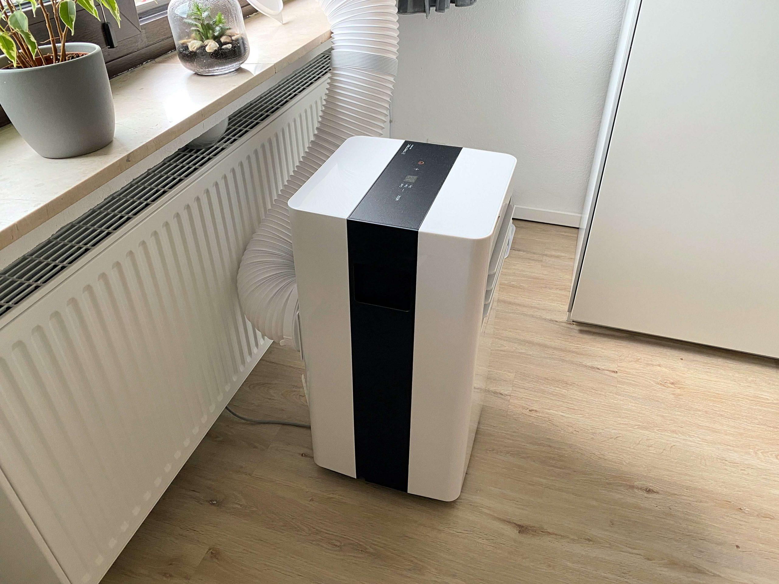 "Projekt-22kühler-Sommer22-Klimaanlagensteuerung-via-Apple-HomeKit-von-tado13-scaled Projekt ""kühler Sommer"" - Apple HomeKit Klimaanlagensteuerung von tado"