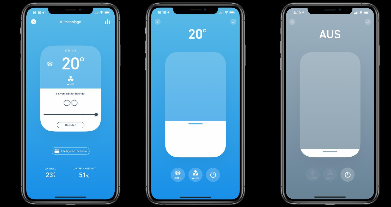 """Projekt-22kühler-Sommer22-Klimaanlagensteuerung-via-Apple-HomeKit-von-tado3 Projekt """"kühler Sommer"""" - Apple HomeKit Klimaanlagensteuerung von tado"""