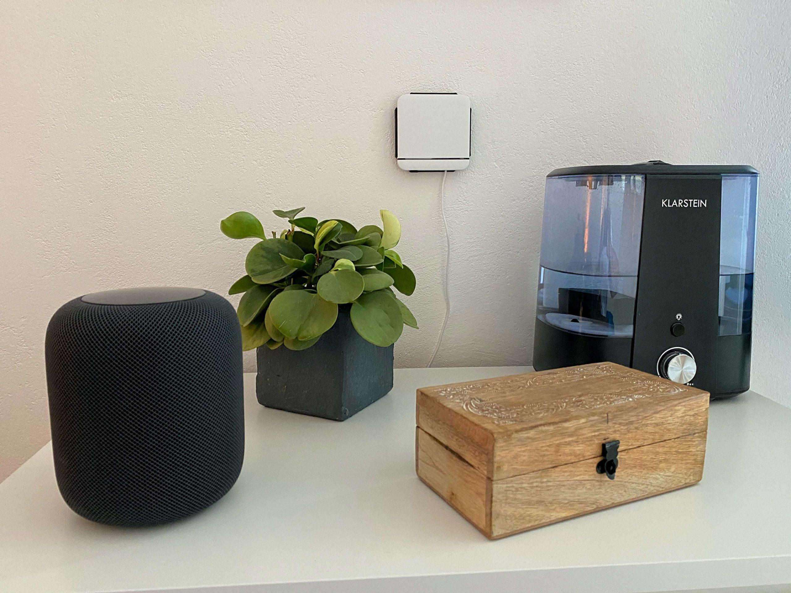 "Projekt-22kühler-Sommer22-Klimaanlagensteuerung-via-Apple-HomeKit-von-tado7-scaled Projekt ""kühler Sommer"" - Apple HomeKit Klimaanlagensteuerung von tado"
