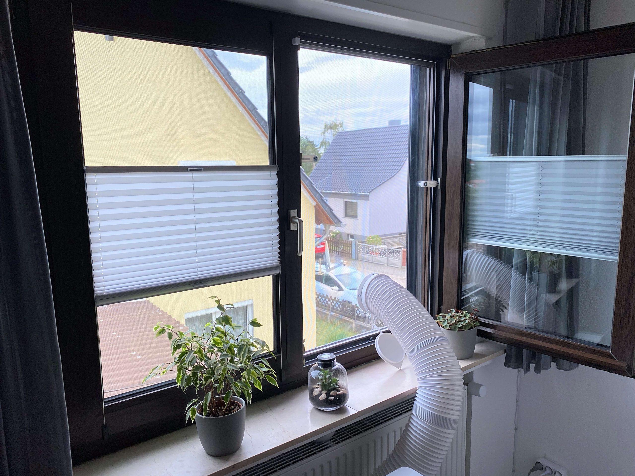 "Projekt-22kühler-Sommer22-Klimaanlagensteuerung-via-Apple-HomeKit-von-tado8-scaled Projekt ""kühler Sommer"" - Apple HomeKit Klimaanlagensteuerung von tado"