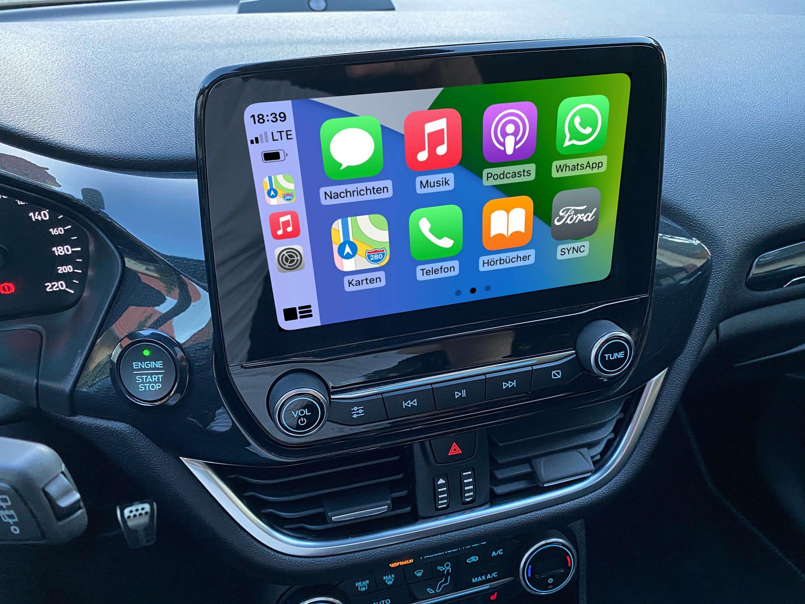 Wireless-CarPlay-Adapter-von-Carlinkit-vorhandenes-Apple-CarPlay-kabellos-machen10-scaled Wireless CarPlay Adapter von Carlinkit  - vorhandenes Apple CarPlay kabellos machen
