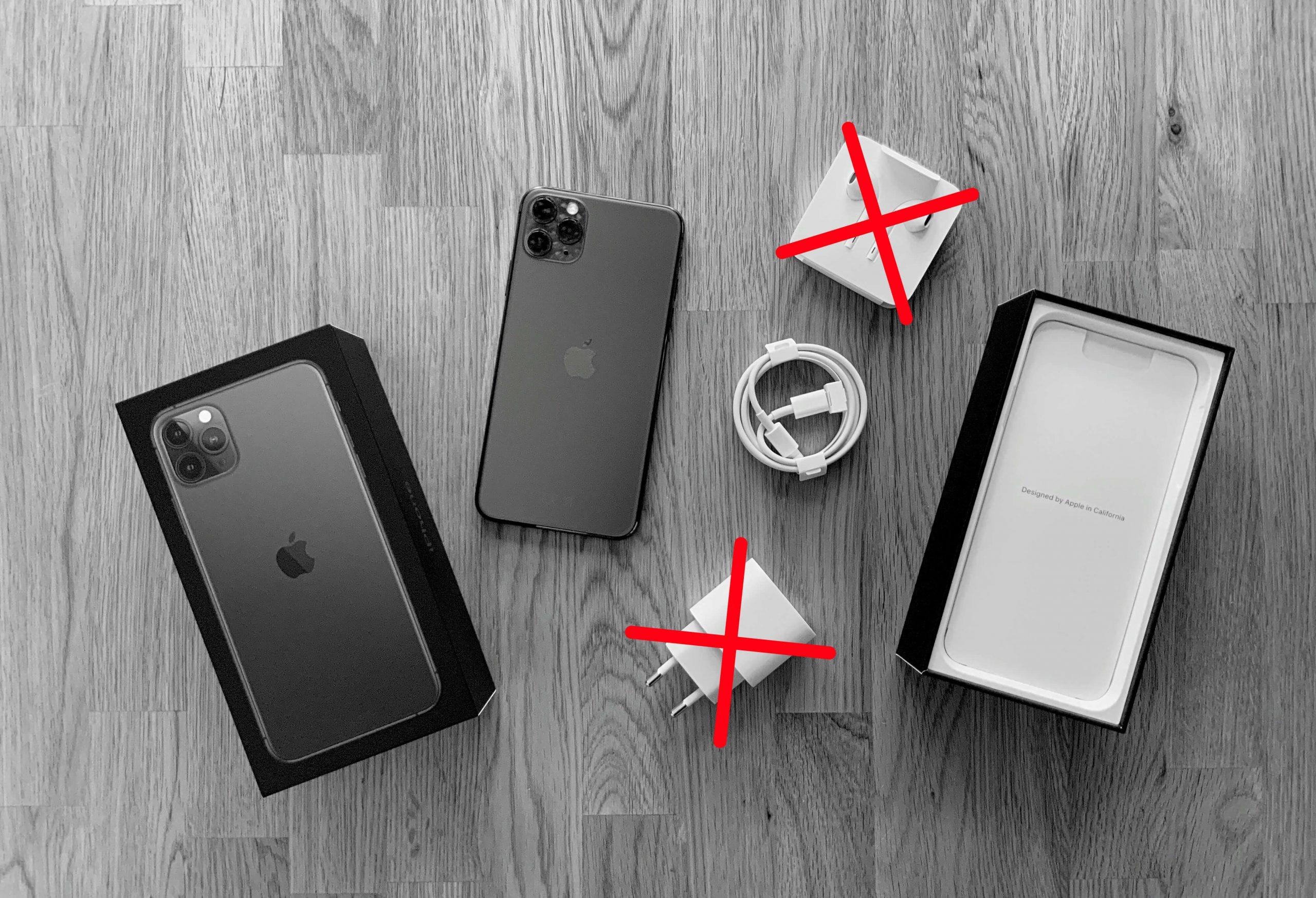 iPhone-12-ohne-Ladegerät-in-der-Schachtel-Kolumne-Artikelbild-scaled iPhone 12 ohne Ladegerät und Kopfhörer in der Schachtel?