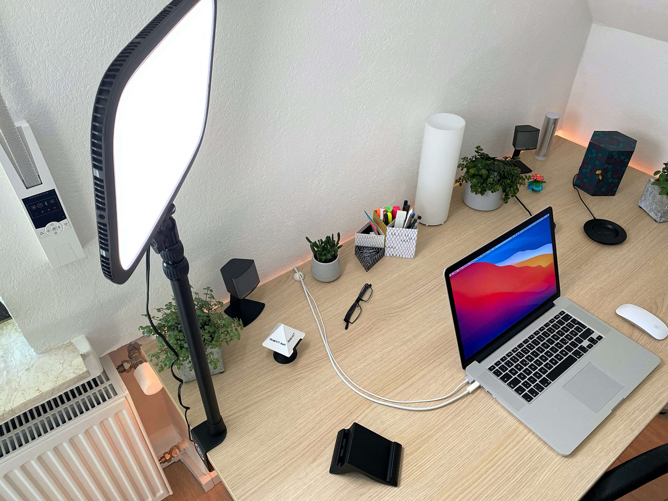 Key-Light-von-Elgato-perfektes-Licht-fuer-Videostreams-und-Co.6-scaled Key Light von Elgato - perfektes Licht für Videostreams und Co.