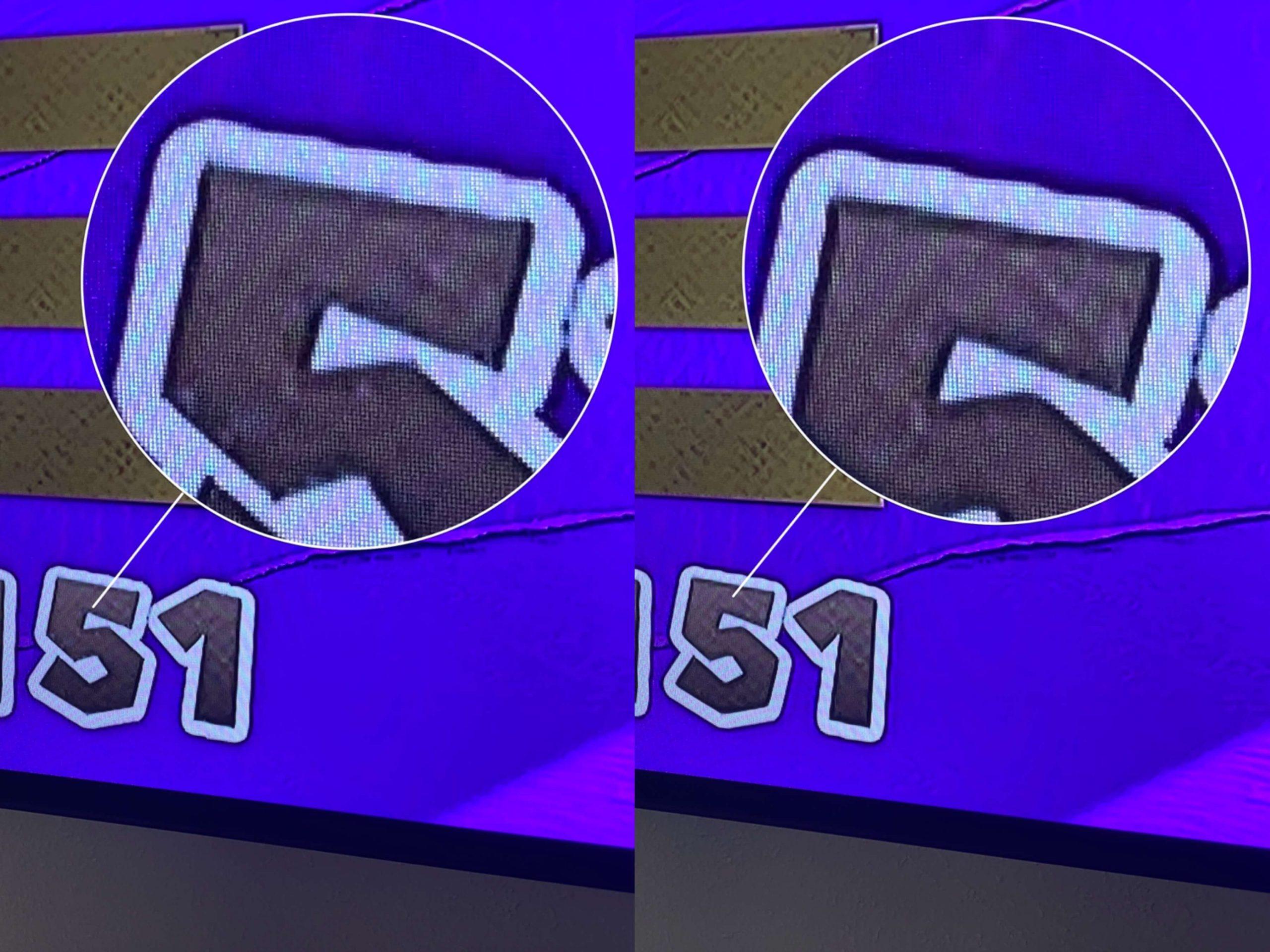 mClassic-HDMI-Upscaler-von-Marseille-mit-der-Nintendo-Switch-in-1440p-zocken1-scaled mClassic von Marseille - mit der Nintendo Switch in 1440p statt 1080p zocken