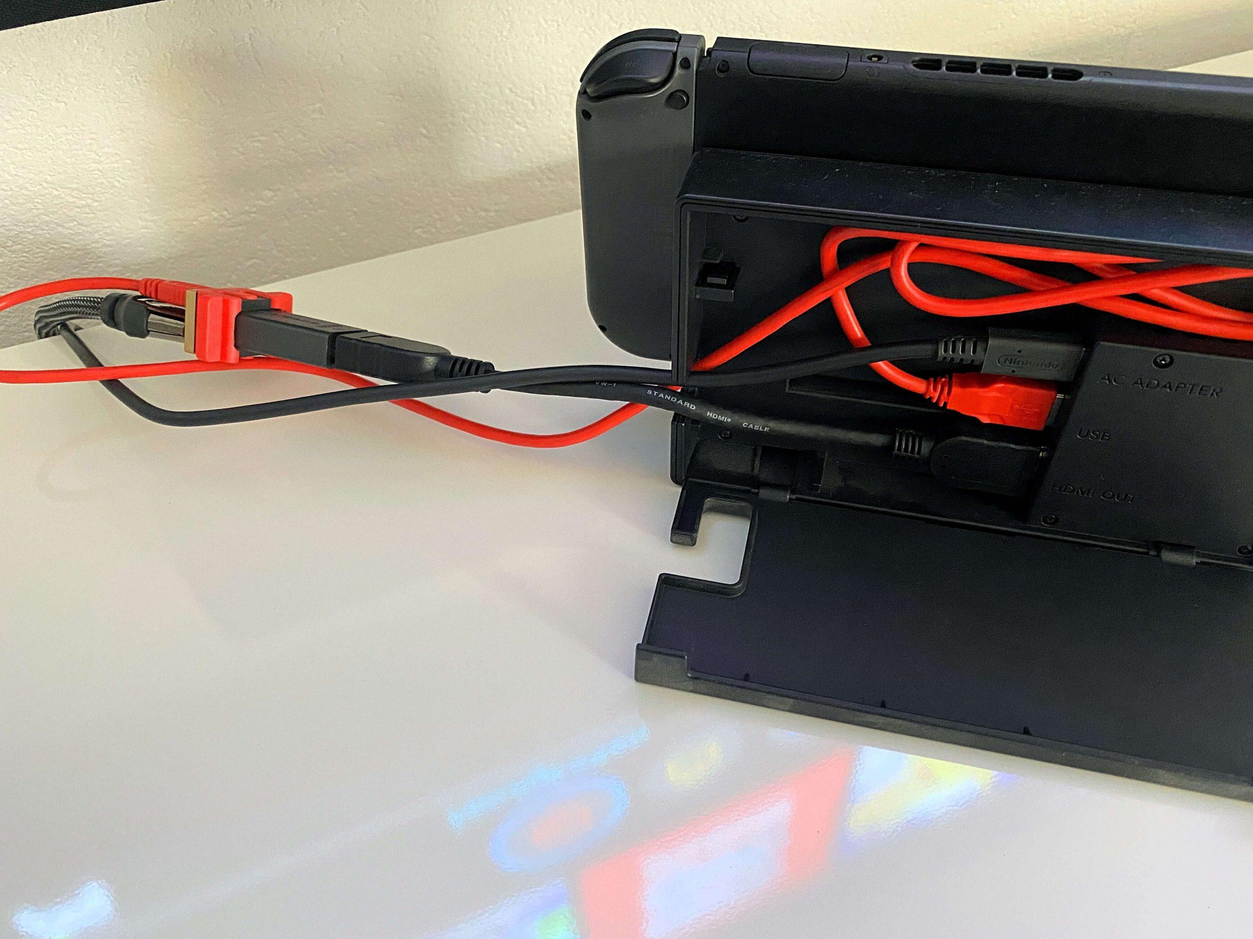 mClassic-HDMI-Upscaler-von-Marseille-mit-der-Nintendo-Switch-in-1440p-zocken2-scaled mClassic von Marseille - mit der Nintendo Switch in 1440p statt 1080p zocken