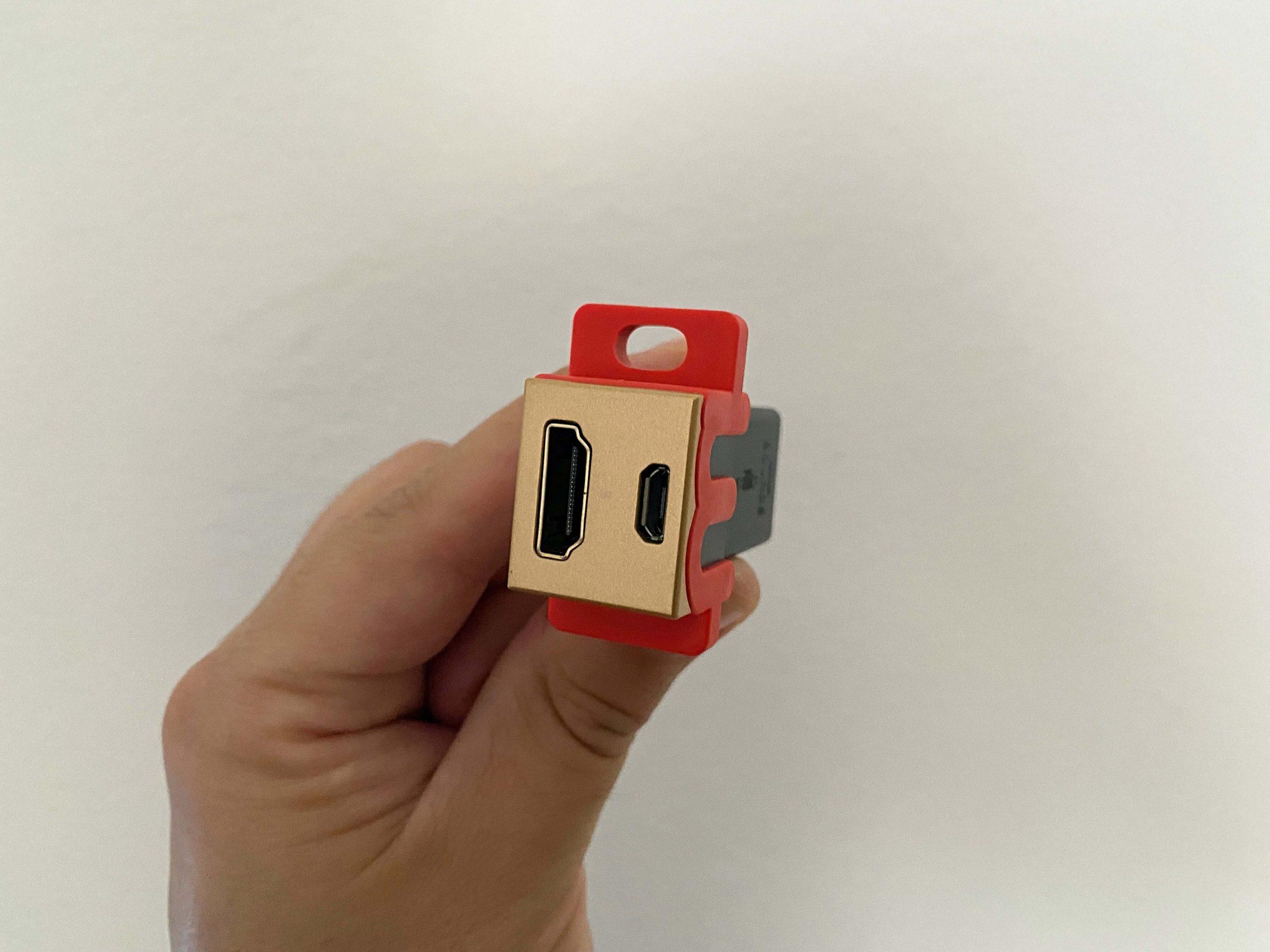 mClassic-HDMI-Upscaler-von-Marseille-mit-der-Nintendo-Switch-in-1440p-zocken4-scaled mClassic von Marseille - mit der Nintendo Switch in 1440p statt 1080p zocken