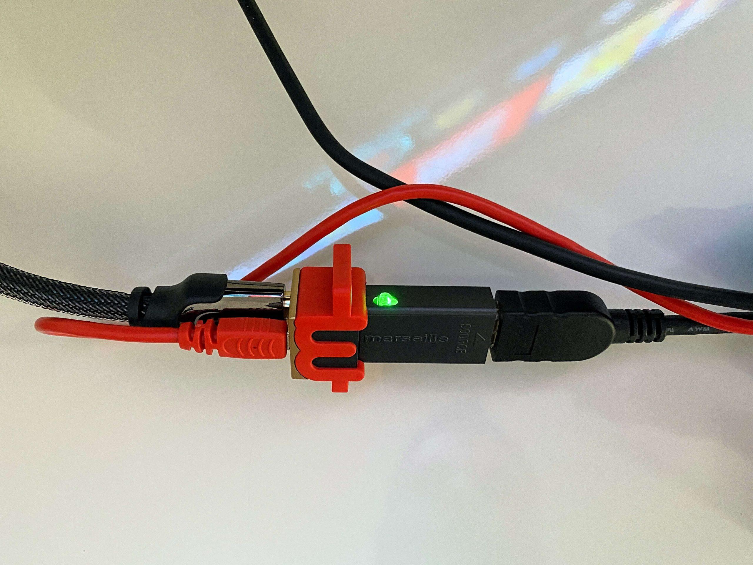 mClassic-HDMI-Upscaler-von-Marseille-mit-der-Nintendo-Switch-in-1440p-zocken5-scaled mClassic von Marseille - mit der Nintendo Switch in 1440p statt 1080p zocken