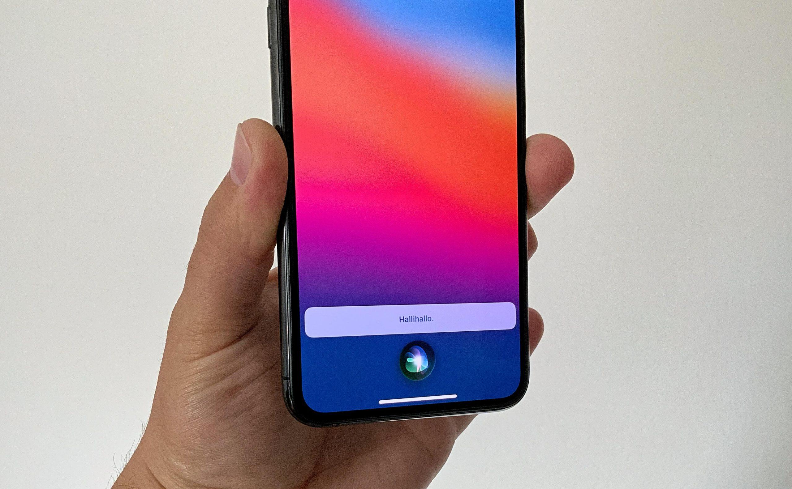 Die-Siri-Vergangenheit-scaled Die Siri-Vergangenheit