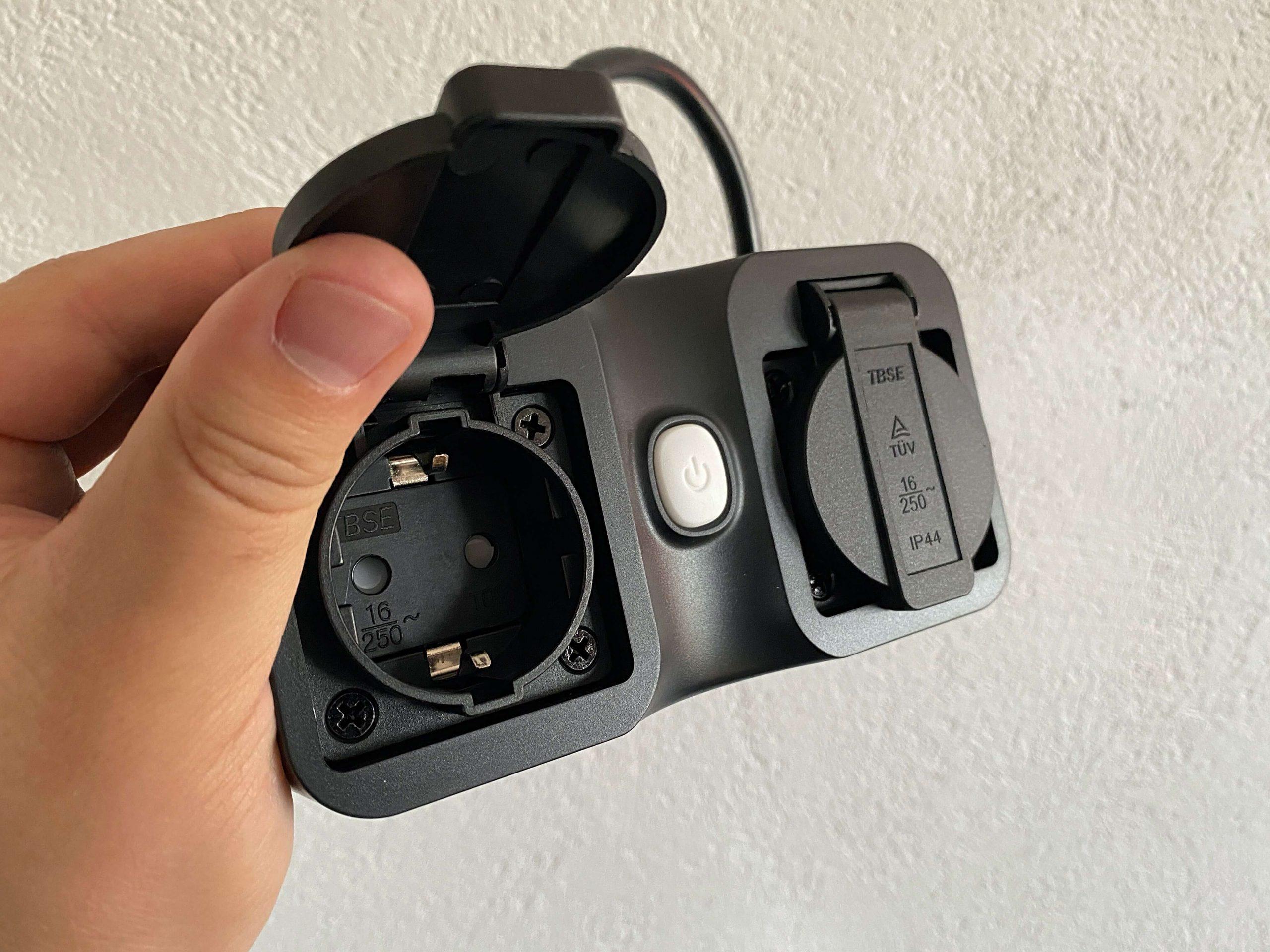IP44-Aussensteckdose-von-Meross-Apple-HomeKit-Geraete-wettergeschuetzt-bedienen5-scaled IP44-Außensteckdose von Meross - Apple HomeKit-Geräte wettergeschützt bedienen