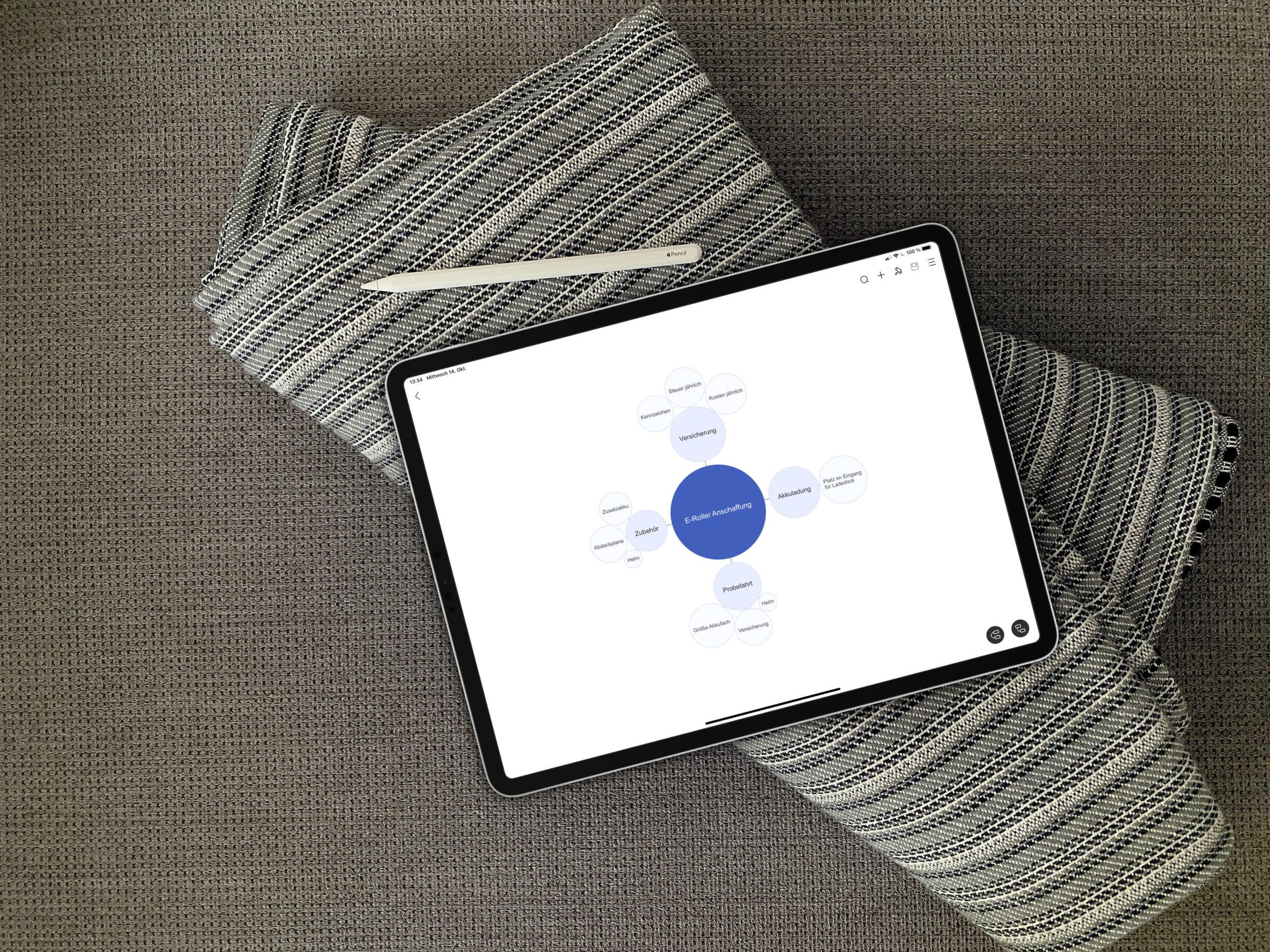 MindMaster-von-edraw-professionelles-Mindmapping-fuer-iPhone-iPad-und-den-Mac1-scaled MindMaster von edraw - professionelles Mindmapping für iPhone, iPad und den Mac