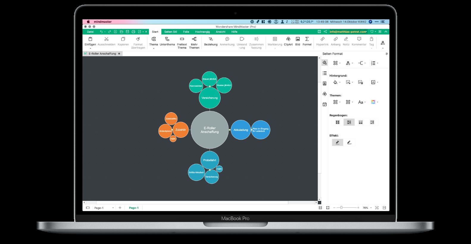 MindMaster-von-edraw-professionelles-Mindmapping-fuer-iPhone-iPad-und-den-Mac3 MindMaster von edraw - professionelles Mindmapping für iPhone, iPad und den Mac