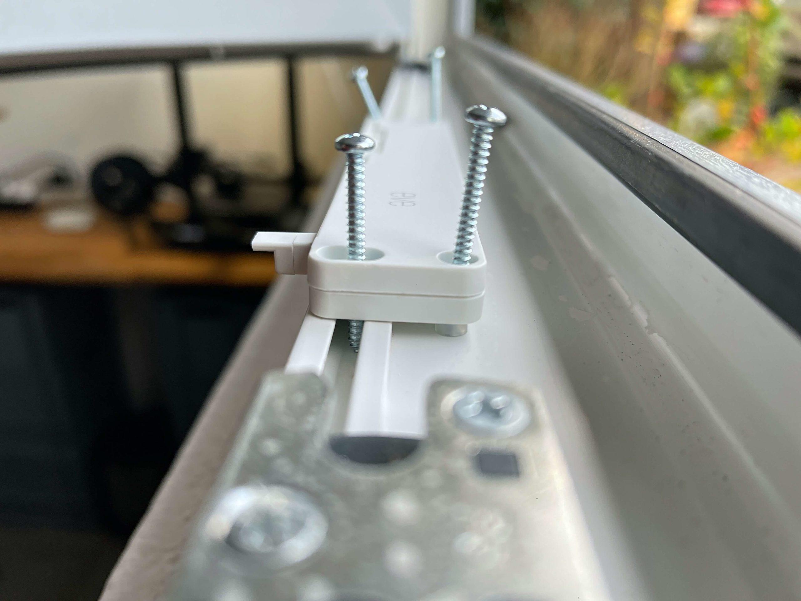 Eve_Window_Guard_Apple_HomeKit_Fenster_Sensor4-scaled Eve Window Guard - Fenster via Apple HomeKit absichern und überwachen