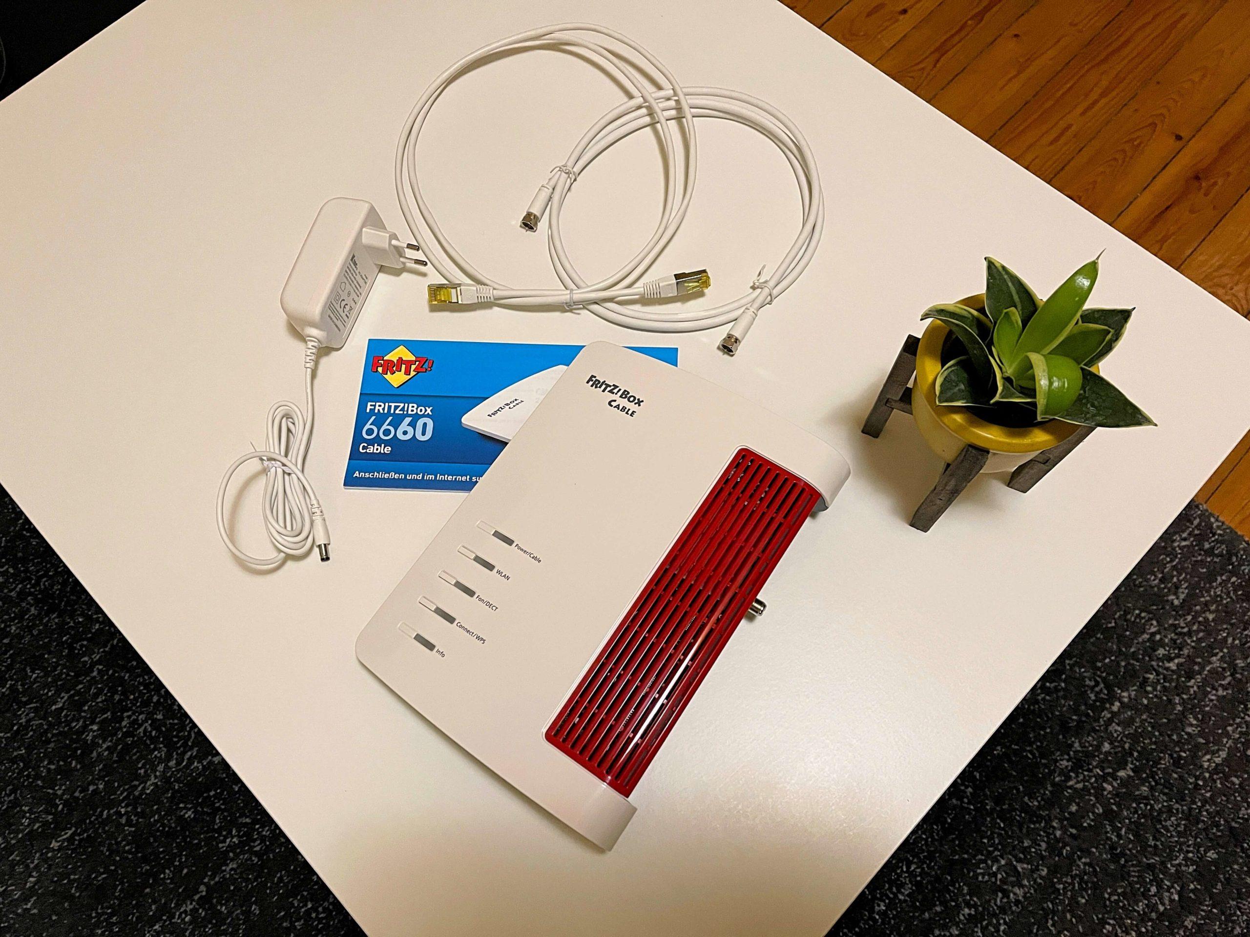 FRITZBox-Cable-6660-AVM-Internet-Kabelanschluss1-scaled FRITZ!Box Cable 6660 von AVM - Gigabit-Internet über den Kabelanschluss