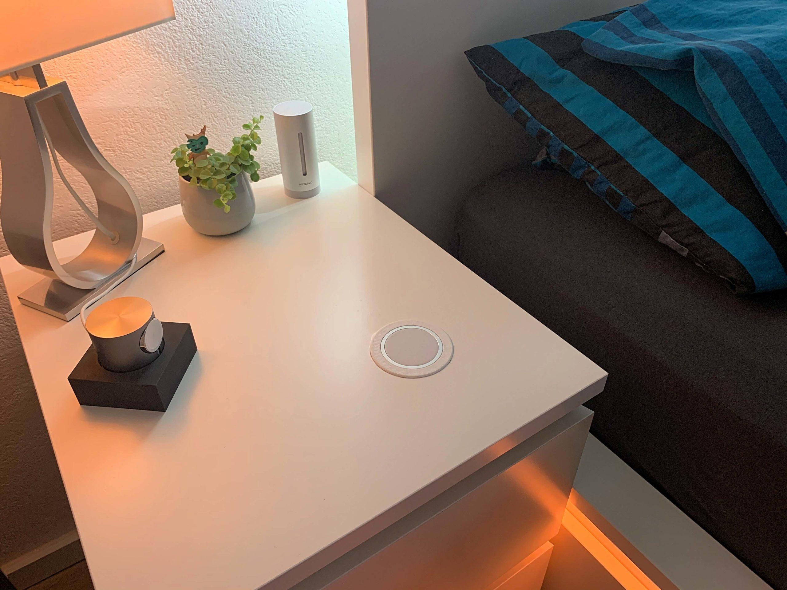 Anleitung-MagSafe-fuer-das-iPhone-in-Moebeloberflaechen-einbauen3-scaled Anleitung: MagSafe für das iPhone in Möbeloberflächen einbauen