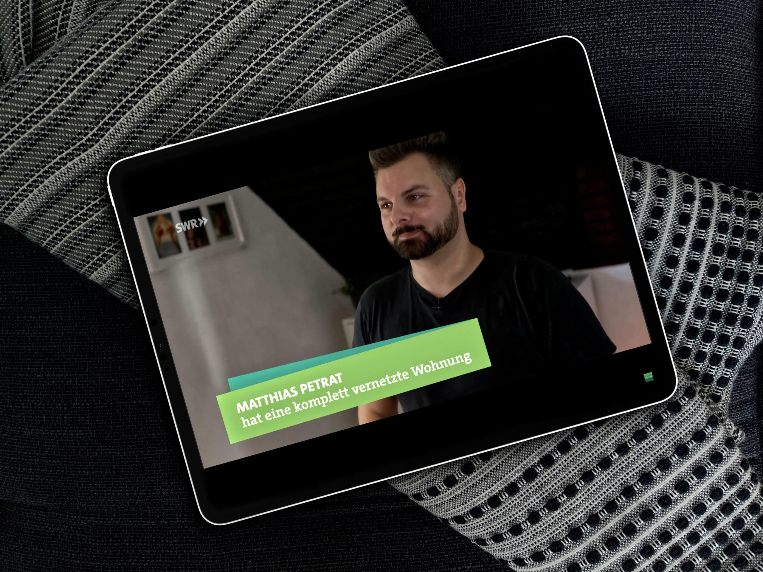 Meine-Meinung-zum-Thema-Smart-Home-im-neuen-Video-vom-Oekochecker-des-SWR-scaled Meine Meinung zum Thema Smart Home im neuen Video vom Ökochecker des SWR