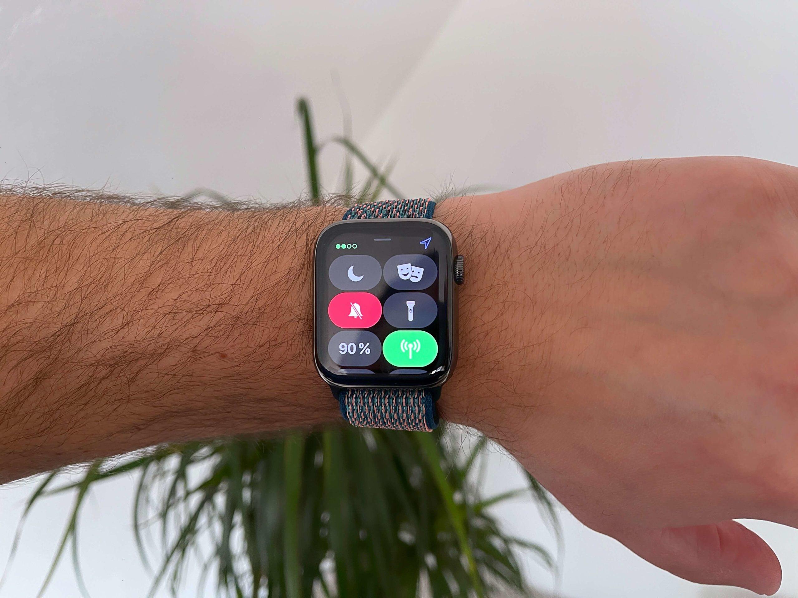 Mobilfunk-in-der-Apple-Watch-Sinn-Unsinn-scaled Mobilfunk in der Apple Watch: Sinn? Unsinn?