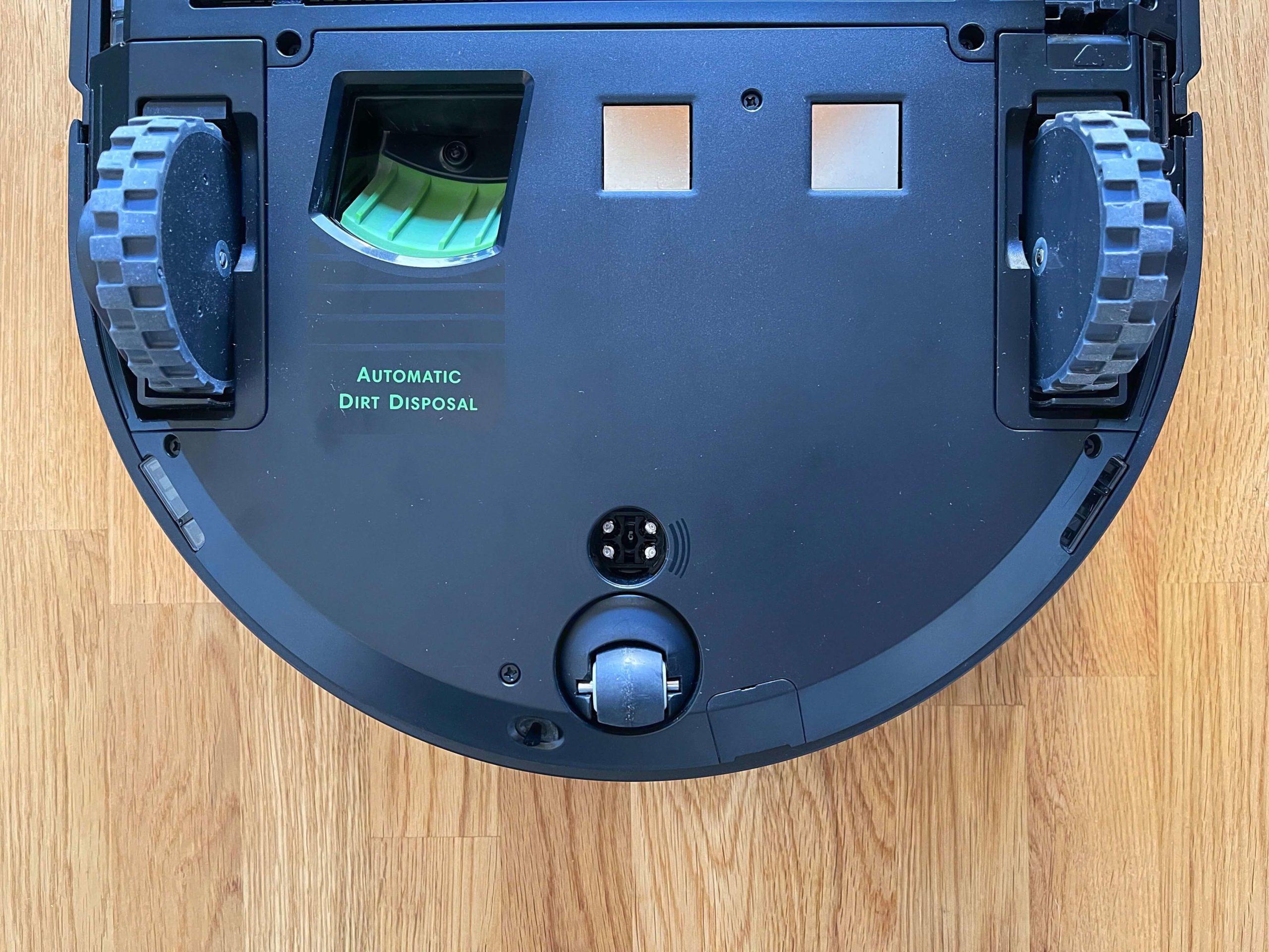 Roomba-s9-von-iRobot-intelligente-Raumreinigung-mit-Lerneffekt8-scaled Roomba s9+ von iRobot - intelligente Raumreinigung mit Lerneffekt