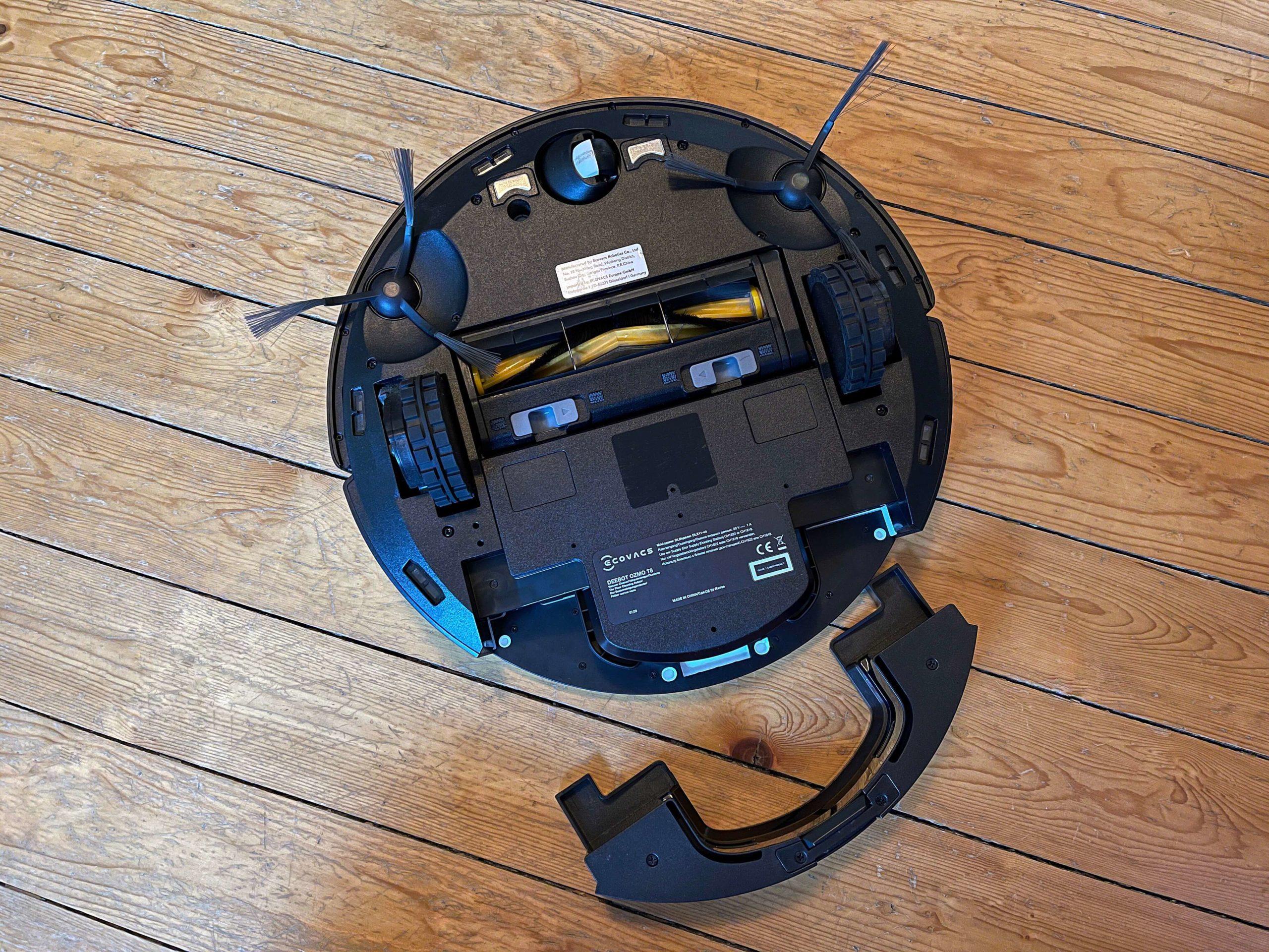 DEEBOT-OZMO-T8-Saug-Wischroboter-von-Ecovacs-–-intelligent-reinigen-lassen5-scaled DEEBOT OZMO T8 Saug- & Wischroboter von Ecovacs – intelligent reinigen lassen