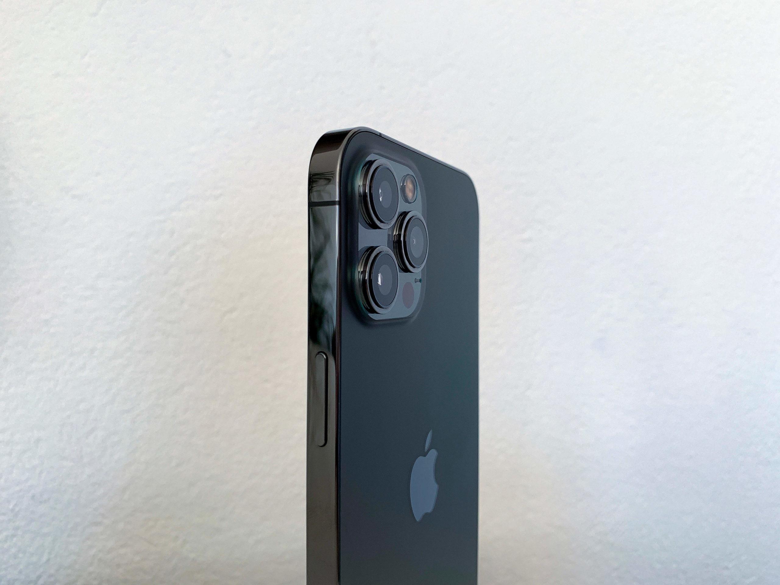 Das_iPhone_12_Pro_Max_Review_Kolumne1-scaled Das iPhone 12 Pro Max