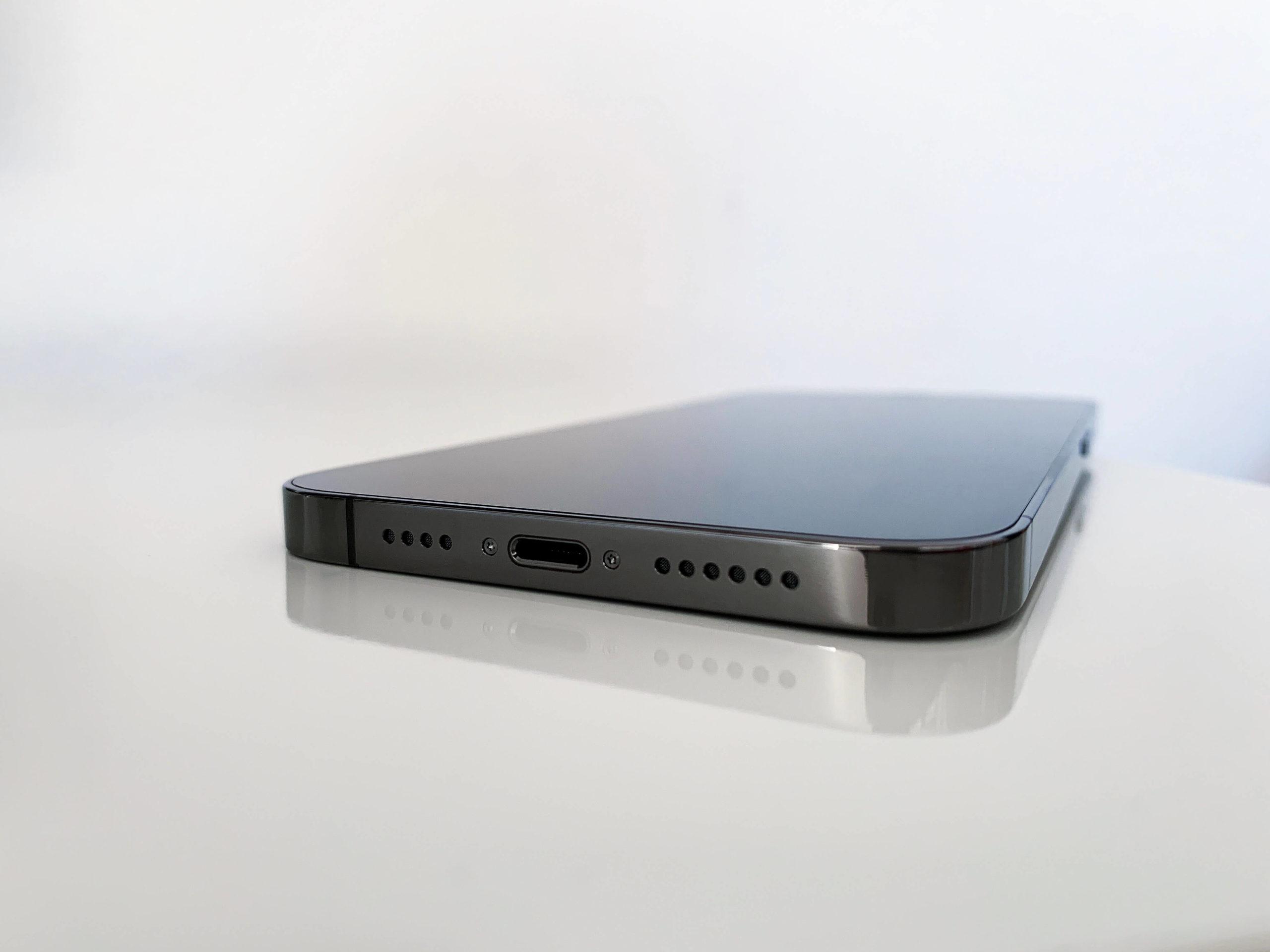 Das_iPhone_12_Pro_Max_Review_Kolumne2-scaled Das iPhone 12 Pro Max