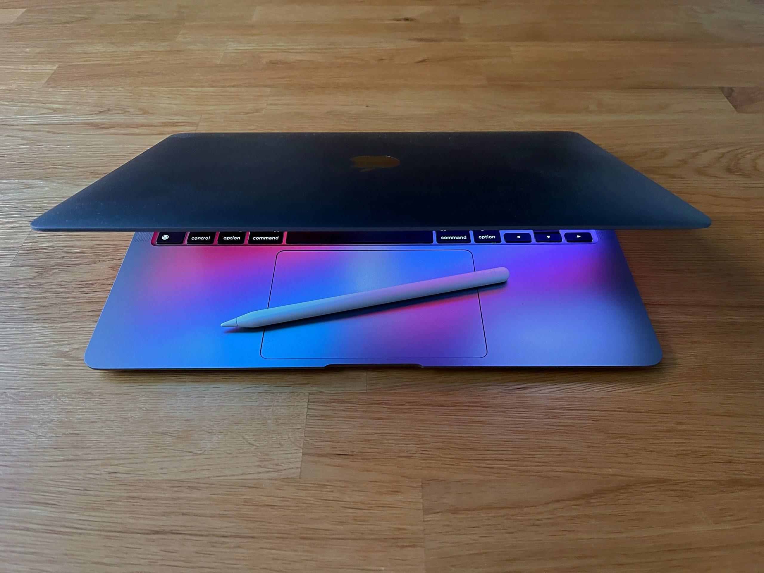 Der-Touchscreen-Mac-scaled Der Touchscreen-Mac