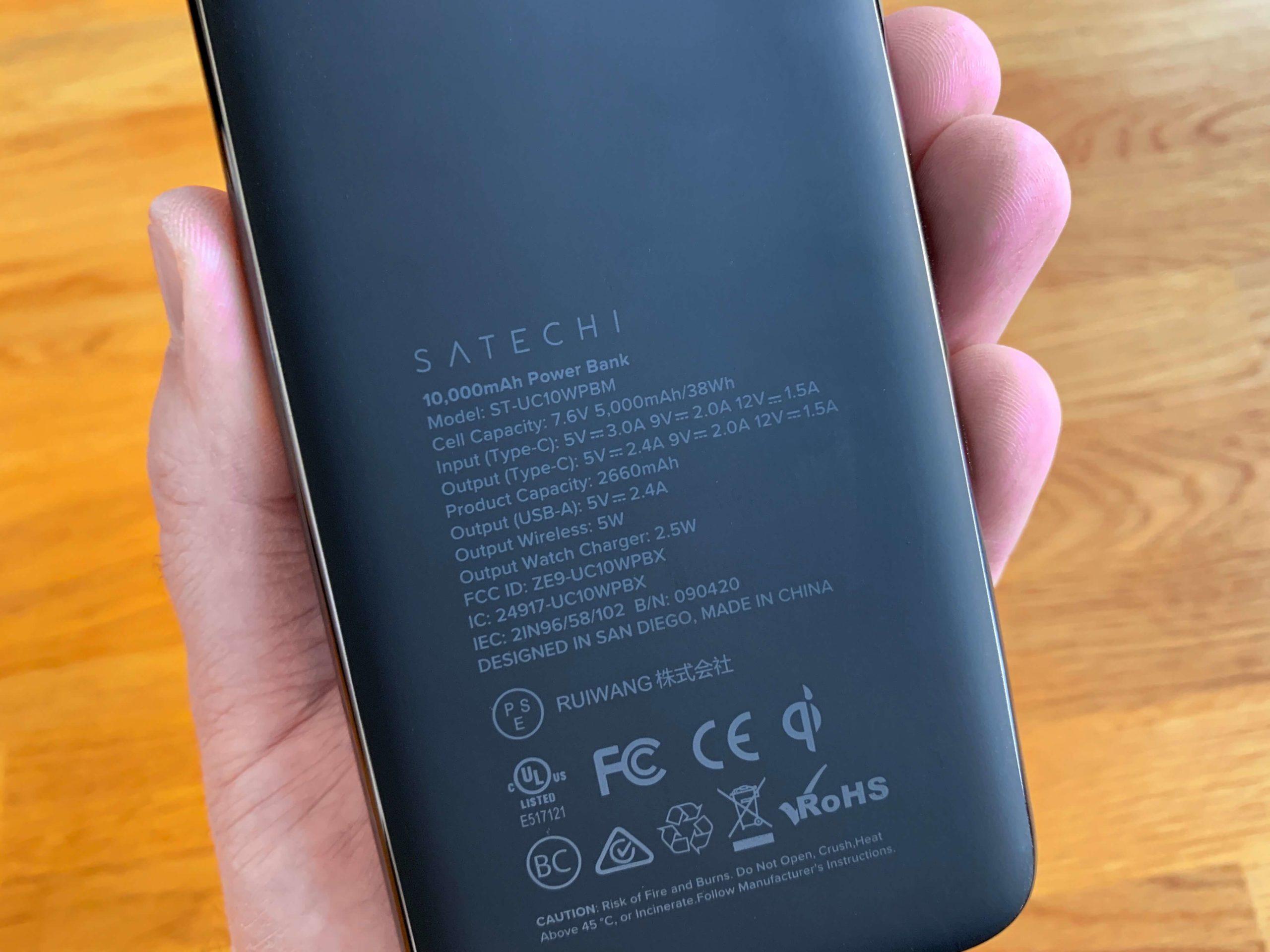 Quatro-Wireless-Power-Bank-von-Satechi-iPhone-und-Apple-Watch-kabellos-laden4-scaled Quatro Wireless Power Bank von Satechi - iPhone und Apple Watch kabellos laden