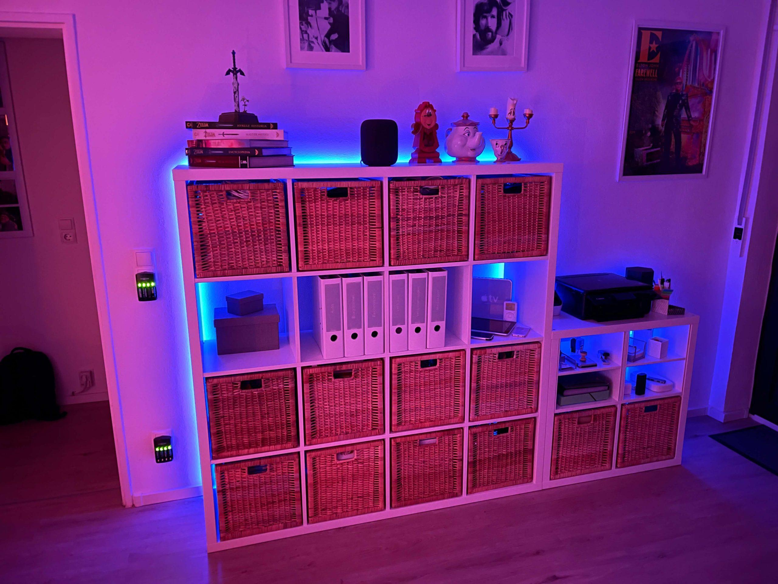 10-Meter-Apple-HomeKit-LED-Leuchtstreifen-von-Meross-gemuetliches-Akzentlicht10-scaled 10 Meter Apple HomeKit LED-Leuchtstreifen von Meross - gemütliches Akzentlicht