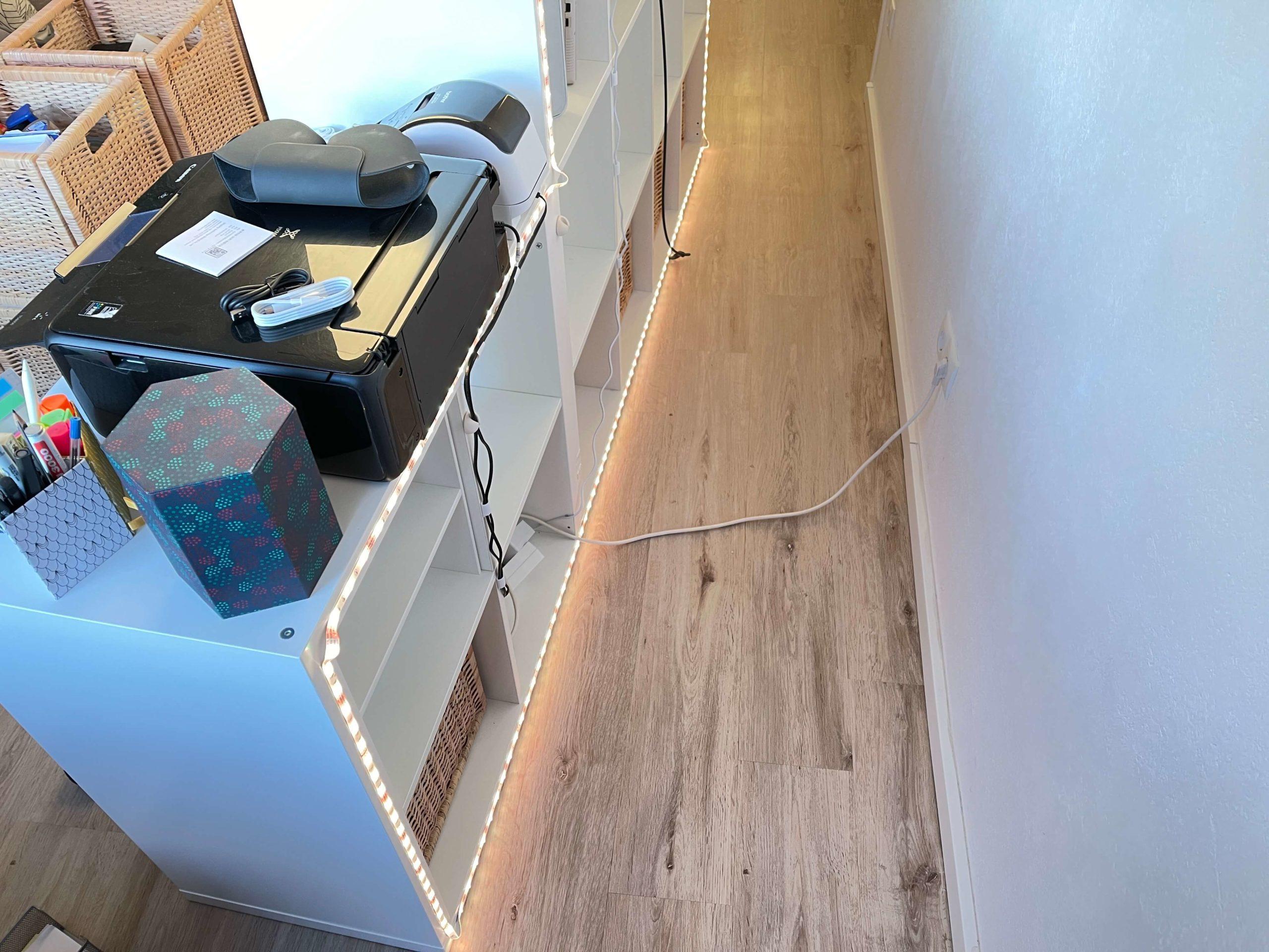 10-Meter-Apple-HomeKit-LED-Leuchtstreifen-von-Meross-gemuetliches-Akzentlicht4-scaled 10 Meter Apple HomeKit LED-Leuchtstreifen von Meross - gemütliches Akzentlicht
