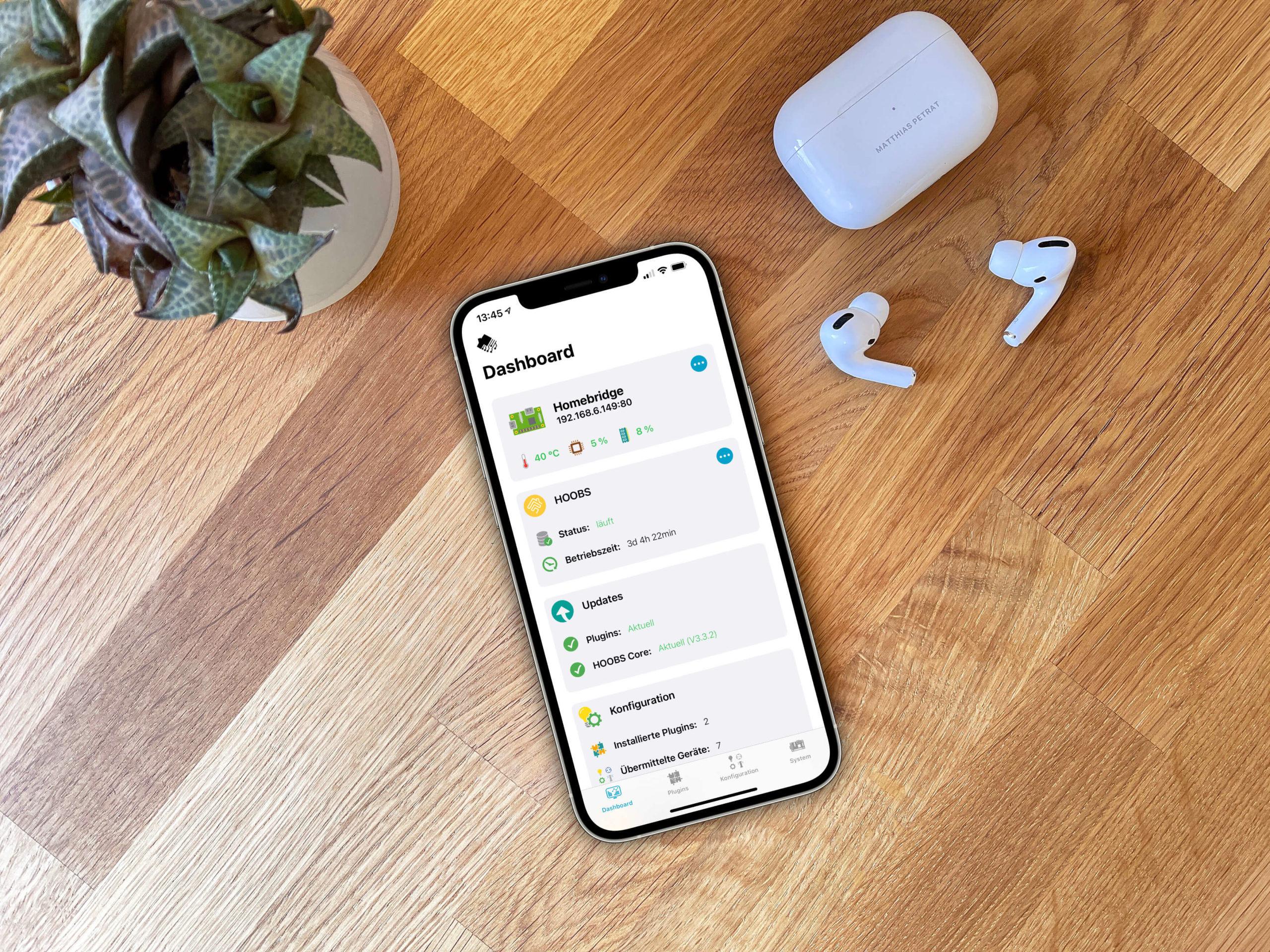 Homemanager-3.0-Homebridge-fuer-Apple-HomeKit-einfach-und-verstaendlich1-scaled Homemanager 3 - Homebridge für Apple HomeKit einfach und verständlich