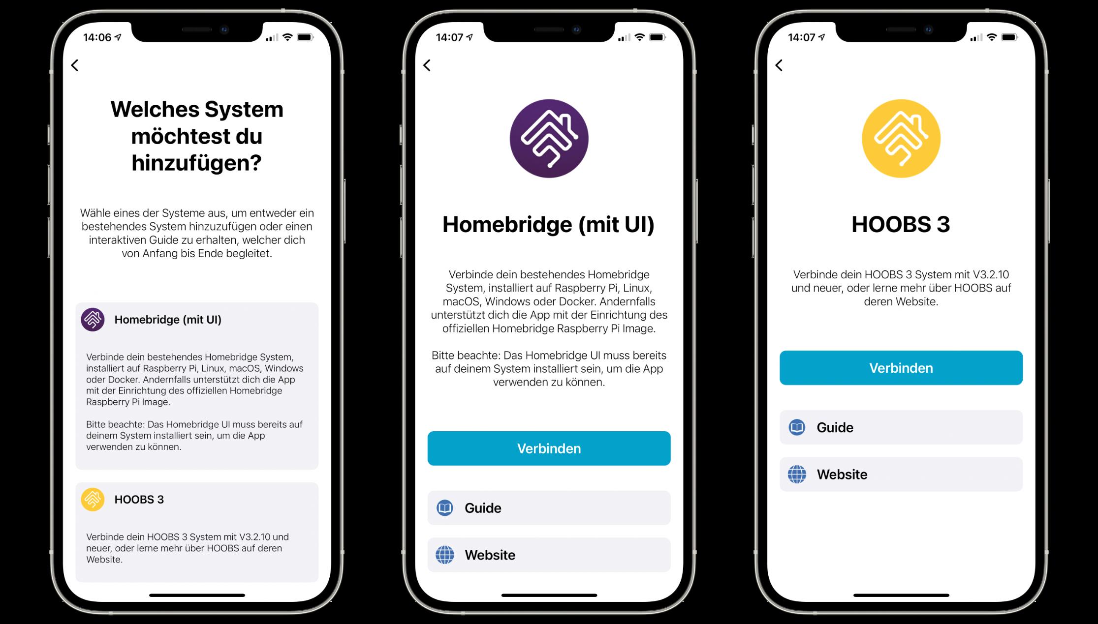 Homemanager-3.0-Homebridge-fuer-Apple-HomeKit-einfach-und-verstaendlich3 Homemanager 3 - Homebridge für Apple HomeKit einfach und verständlich