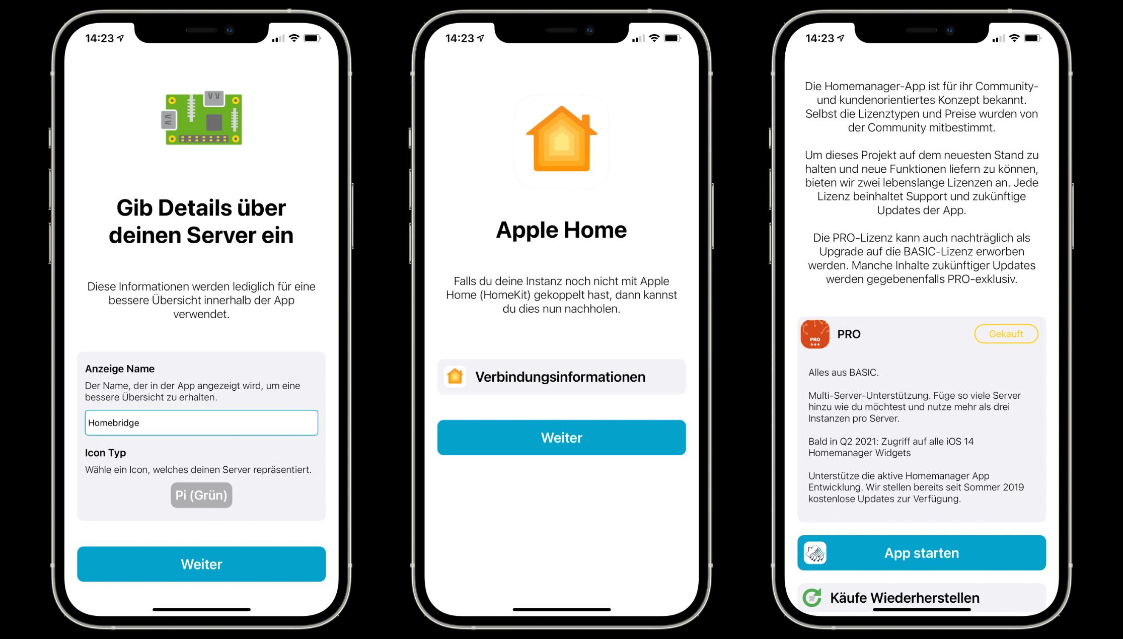 Homemanager-3.0-Homebridge-fuer-Apple-HomeKit-einfach-und-verstaendlich5 Homemanager 3 - Homebridge für Apple HomeKit einfach und verständlich
