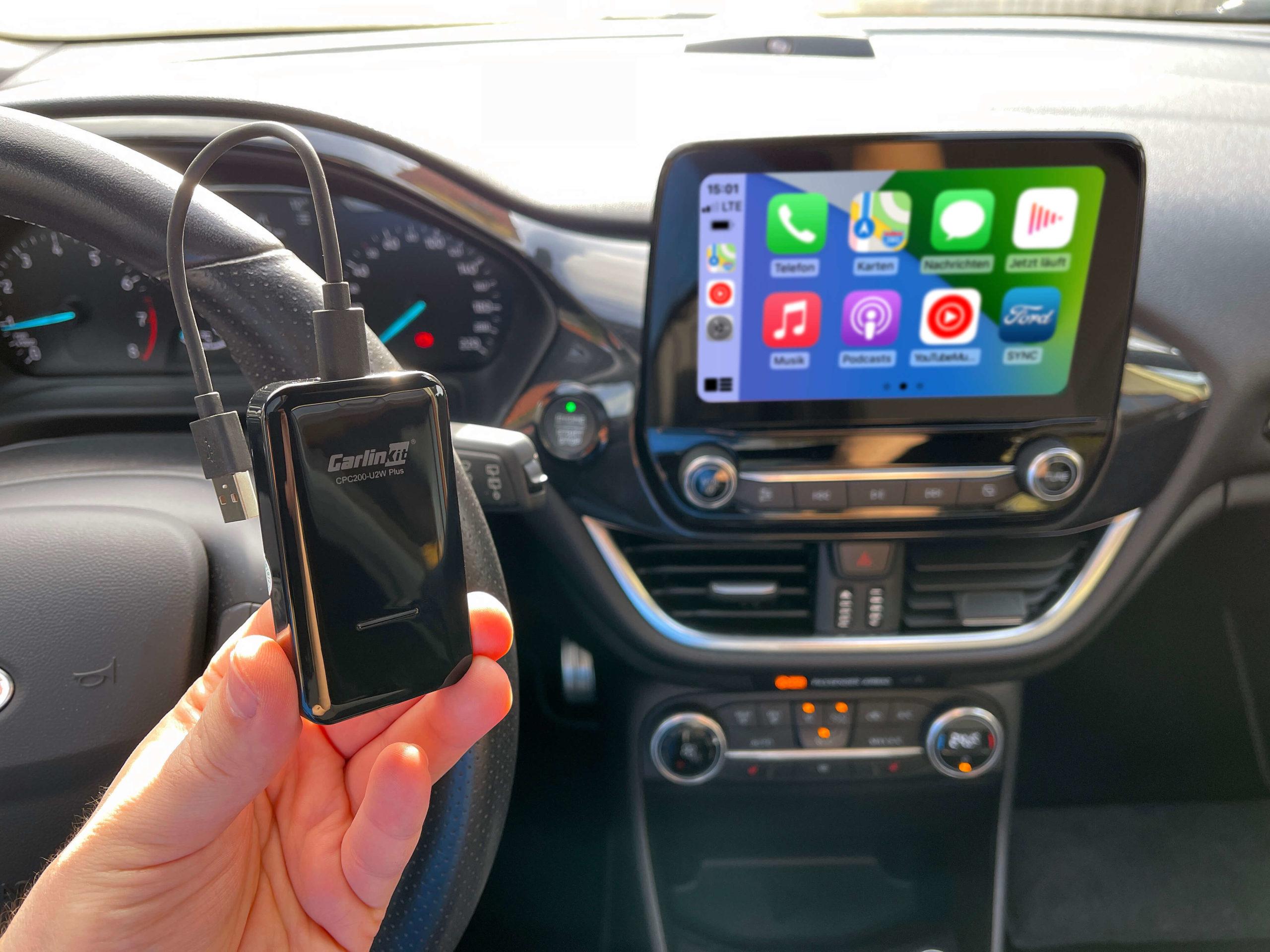 Wireless-CarPlay-Adapter-2.0-von-Carlinkit-–-vorhandenes-Apple-CarPlay-kabellos-machen2-scaled Wireless CarPlay Adapter 2.0 von Carlinkit – vorhandenes Apple CarPlay kabellos machen