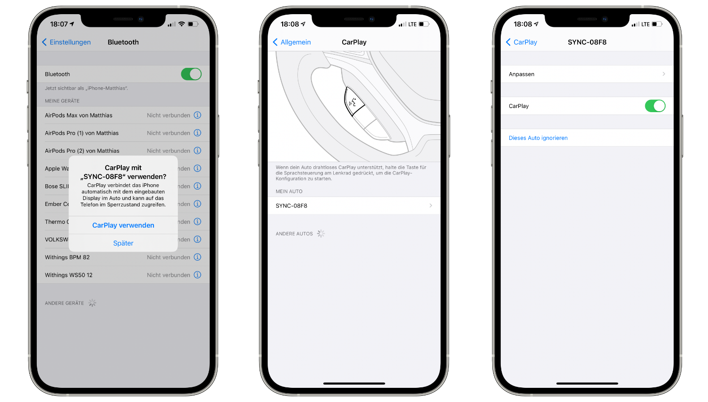 Wireless-CarPlay-Adapter-2.0-von-Carlinkit-–-vorhandenes-Apple-CarPlay-kabellos-machen5 Wireless CarPlay Adapter 2.0 von Carlinkit – vorhandenes Apple CarPlay kabellos machen