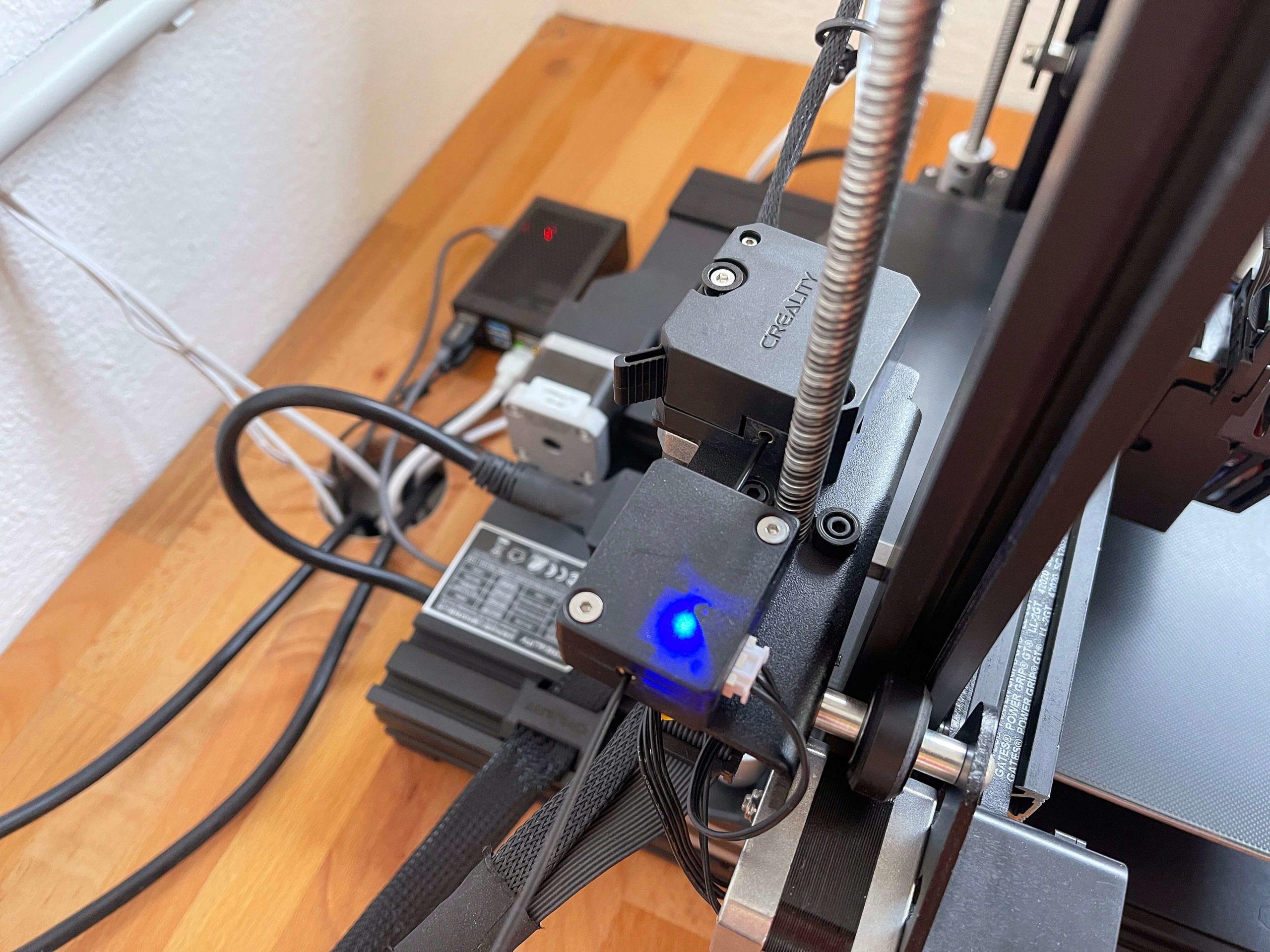 CR-6-SE-3D-Drucker-von-Creality-ideal-fuer-fortgeschrittene-Einsteiger4-scaled CR-6 SE 3D-Drucker von Creality - ideal für fortgeschrittene Einsteiger