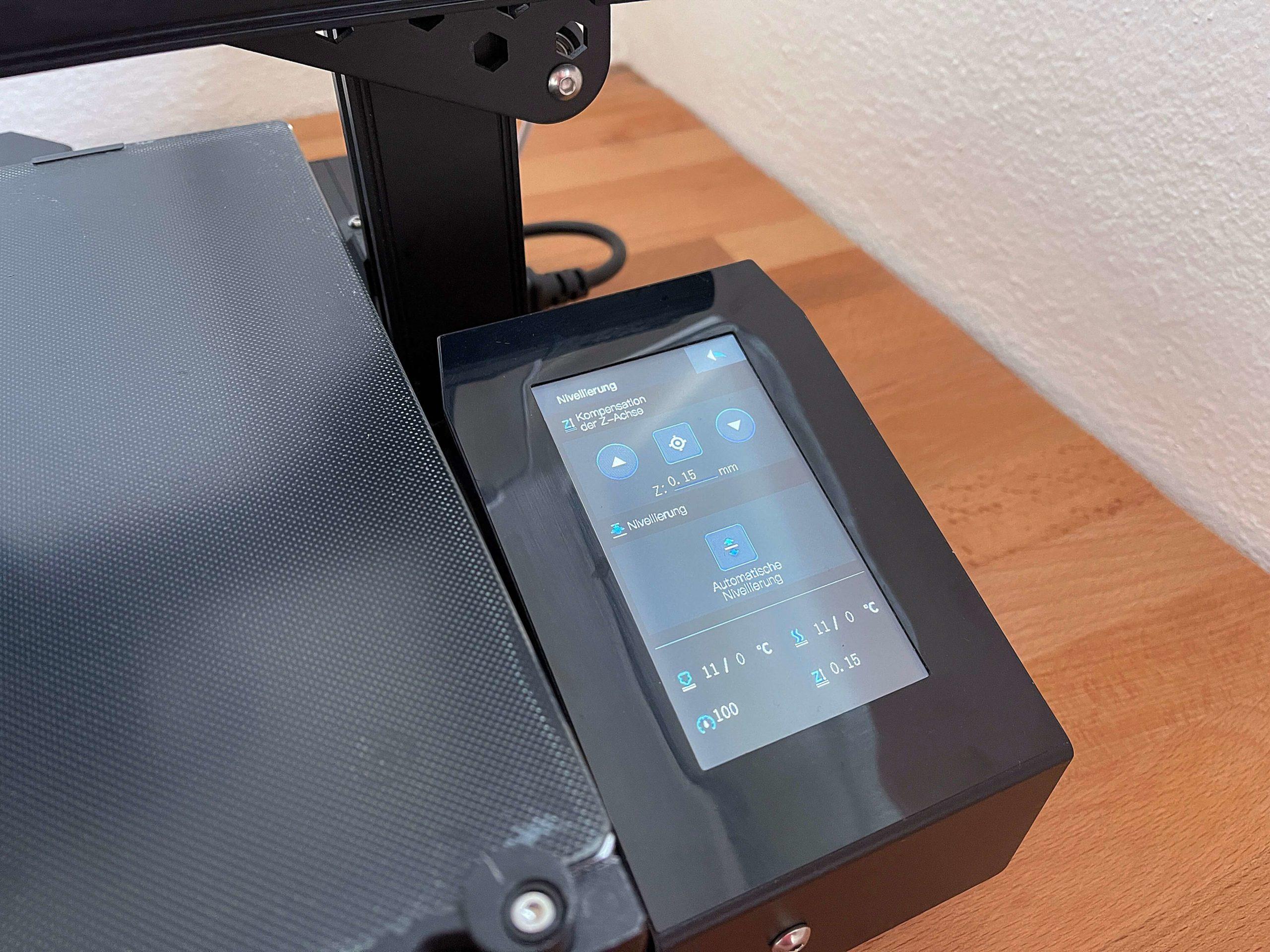 CR-6-SE-3D-Drucker-von-Creality-ideal-fuer-fortgeschrittene-Einsteiger5-scaled CR-6 SE 3D-Drucker von Creality - ideal für fortgeschrittene Einsteiger