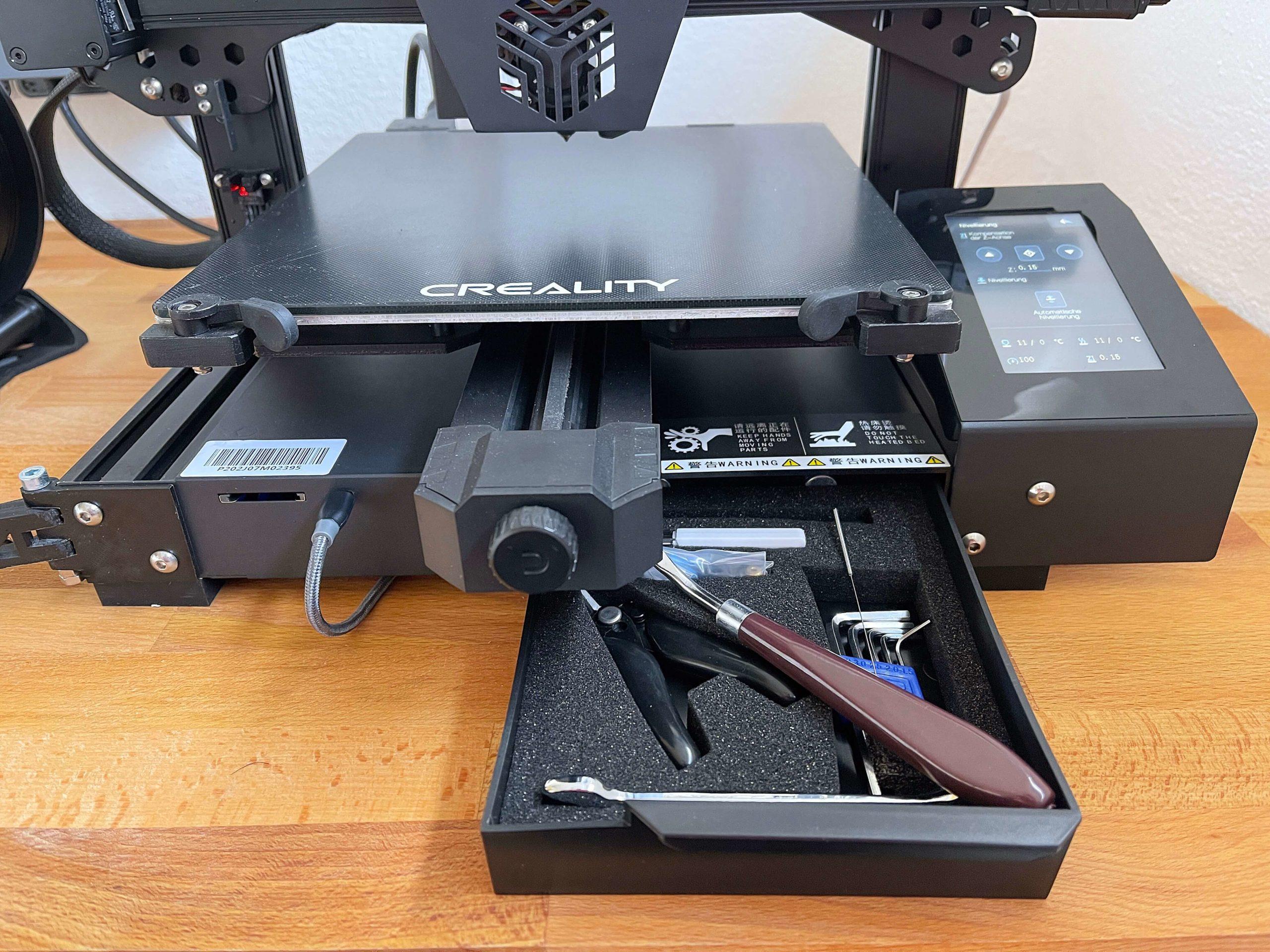 CR-6-SE-3D-Drucker-von-Creality-ideal-fuer-fortgeschrittene-Einsteiger6-scaled CR-6 SE 3D-Drucker von Creality - ideal für fortgeschrittene Einsteiger