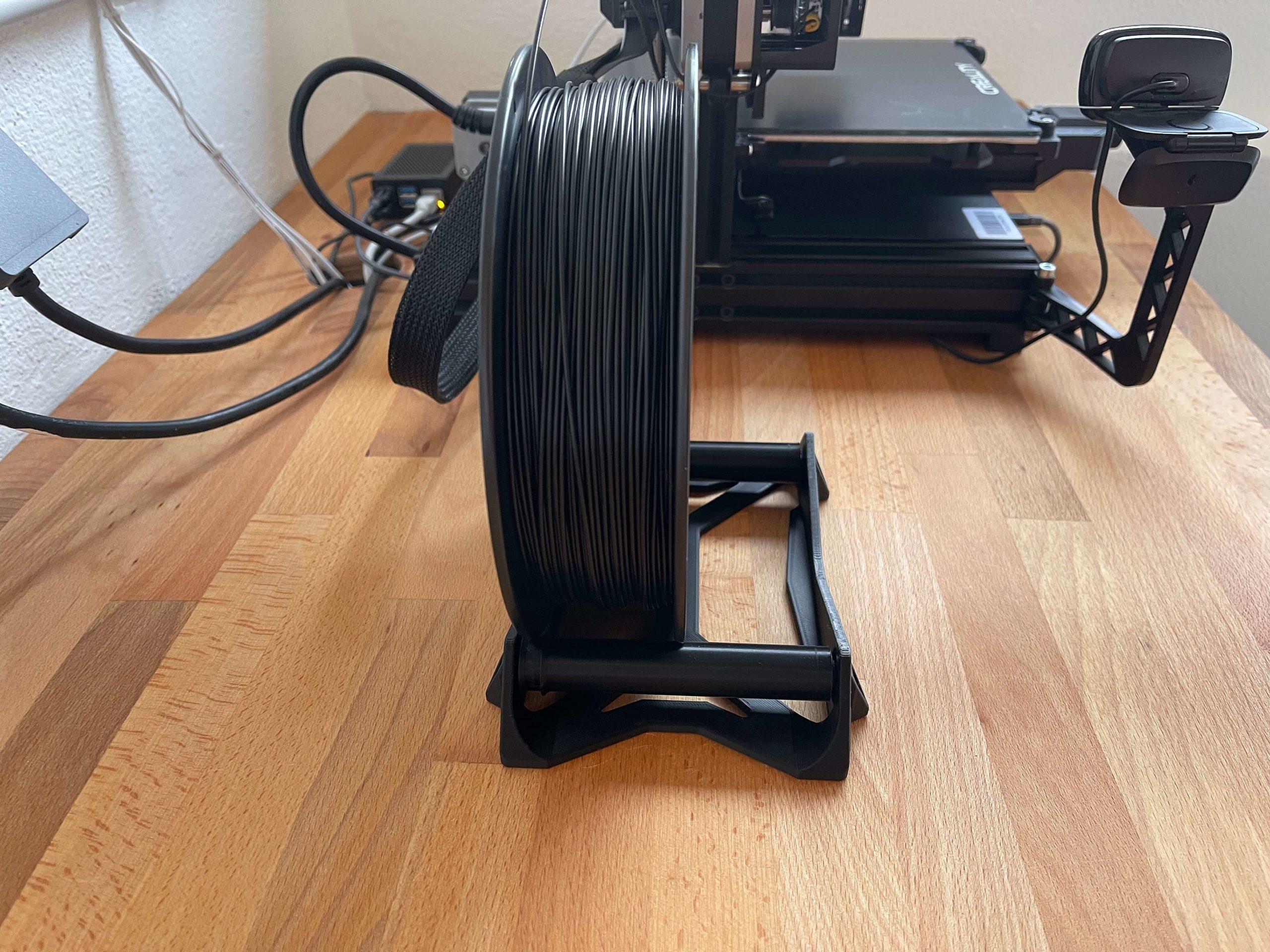 CR-6-SE-3D-Drucker-von-Creality-ideal-fuer-fortgeschrittene-Einsteiger9-scaled CR-6 SE 3D-Drucker von Creality - ideal für fortgeschrittene Einsteiger