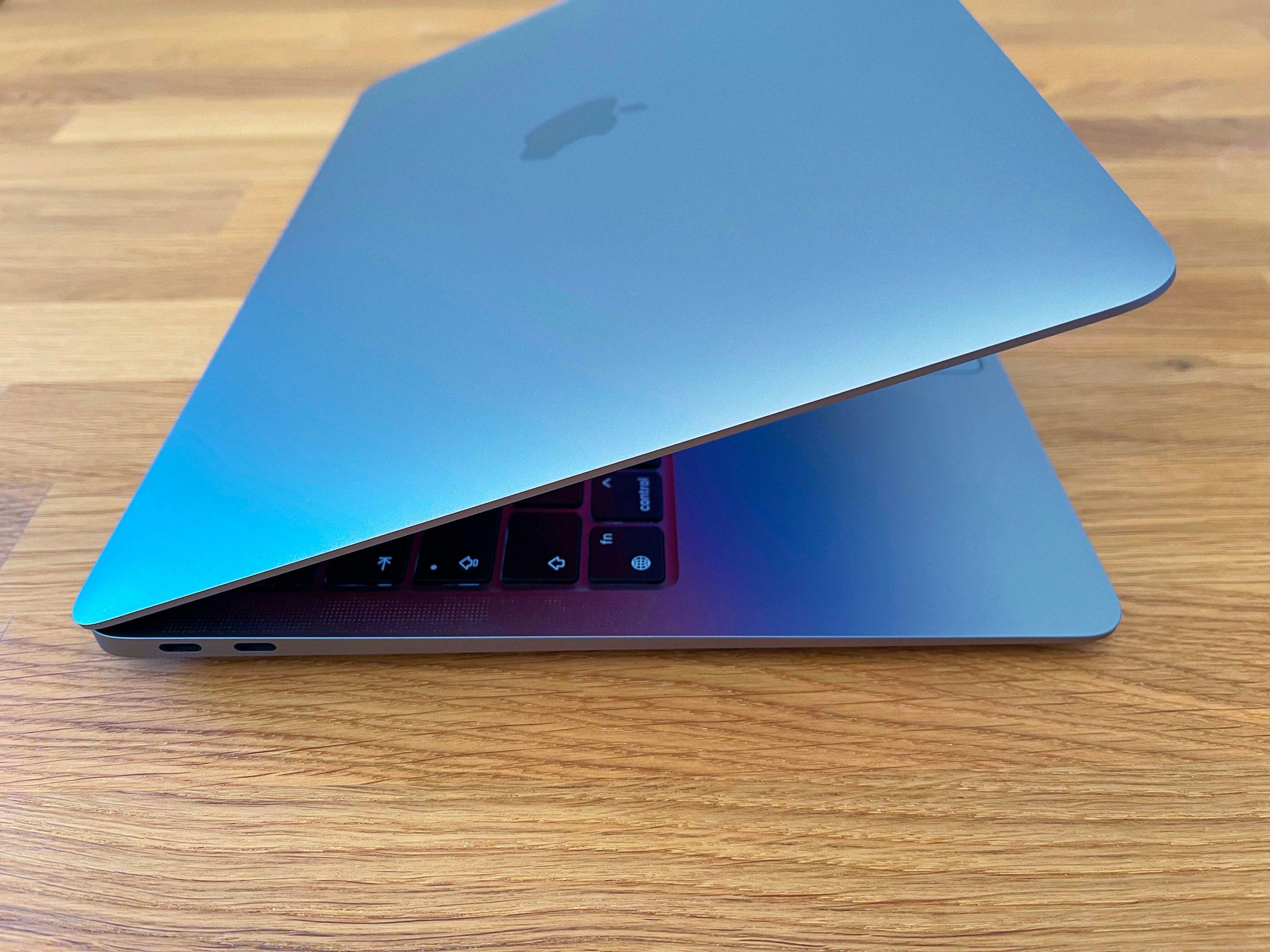 Das-M1-MacBook-Air1-scaled Das M1 MacBook Air