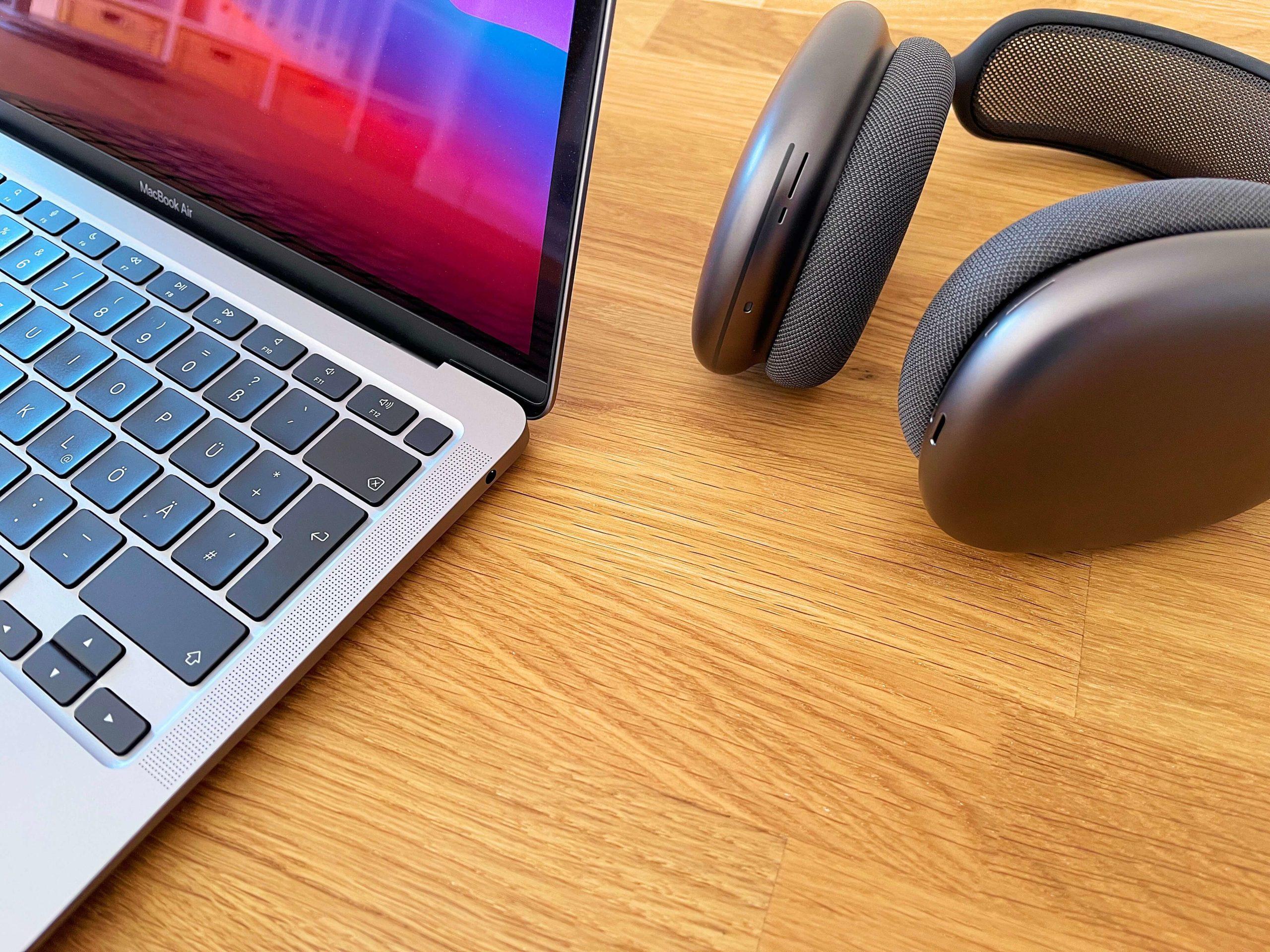 Das-M1-MacBook-Air6-scaled Das M1 MacBook Air