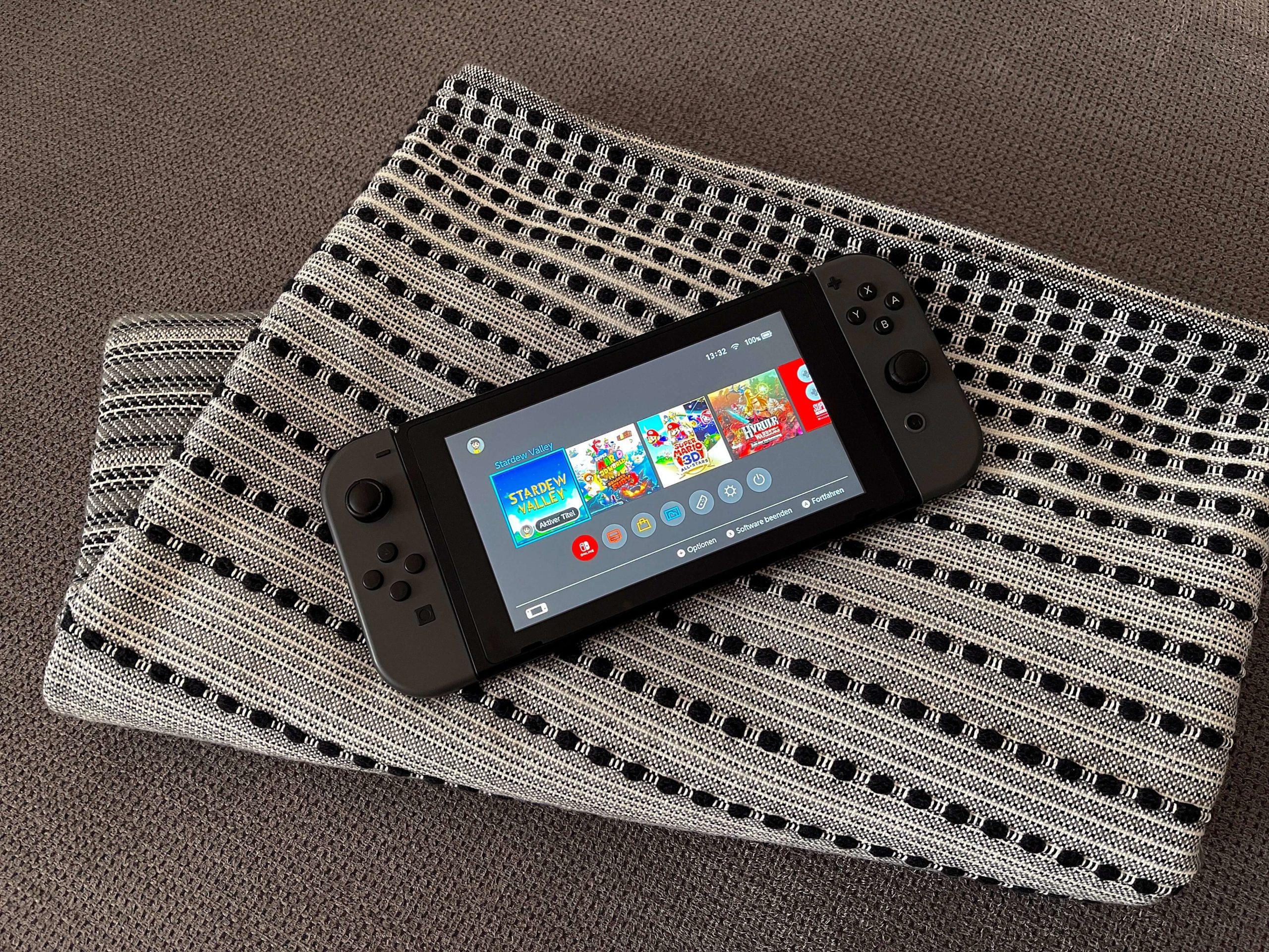 Die-Nintendo-Switch-Pro-scaled Die Nintendo Switch Pro