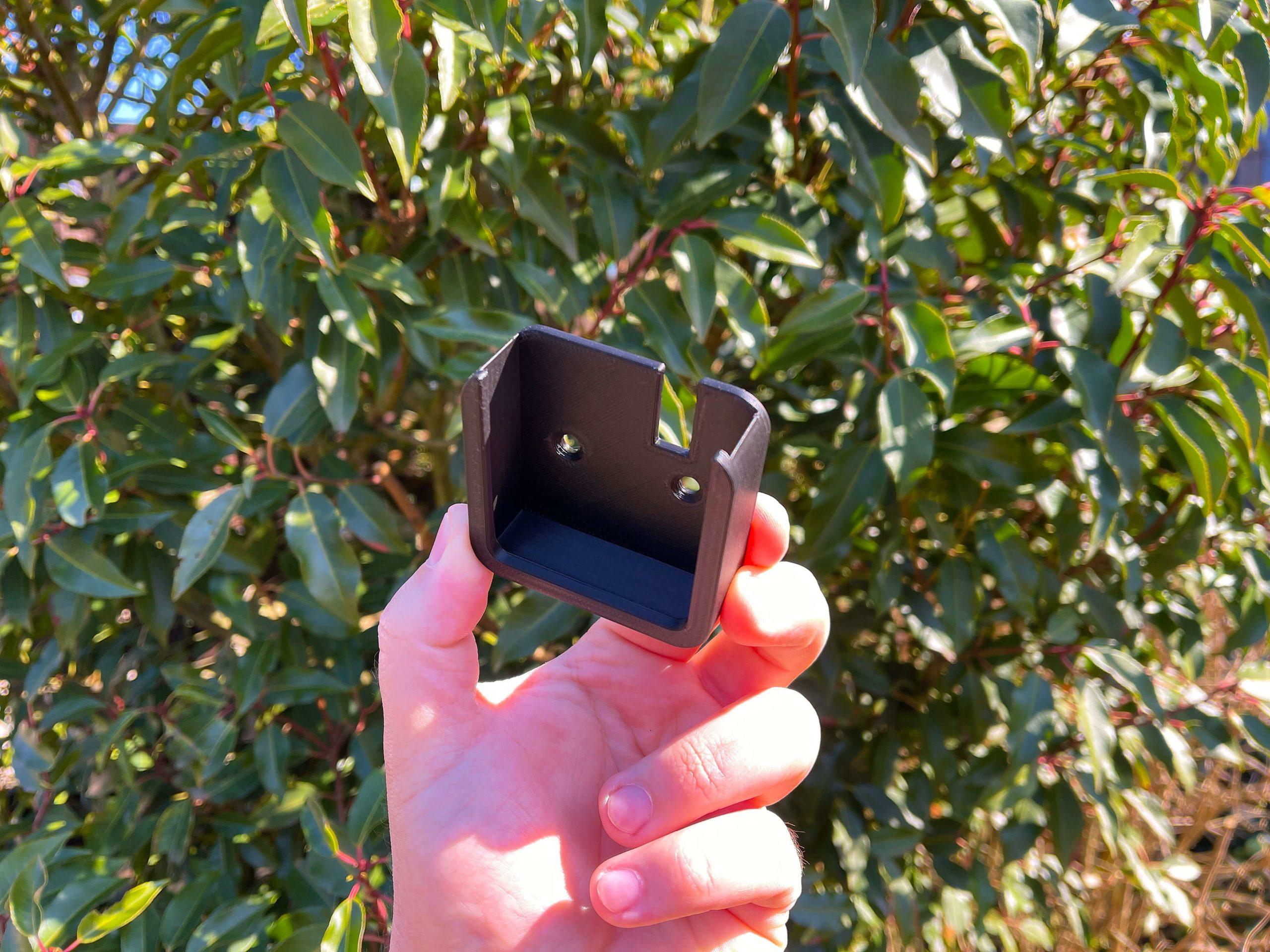 Eve-Weather-von-Eve-Apple-HomeKit-Wetterdaten-via-Thread-abrufen4-scaled Eve Weather von Eve - Apple HomeKit Wetterdaten via Thread abrufen
