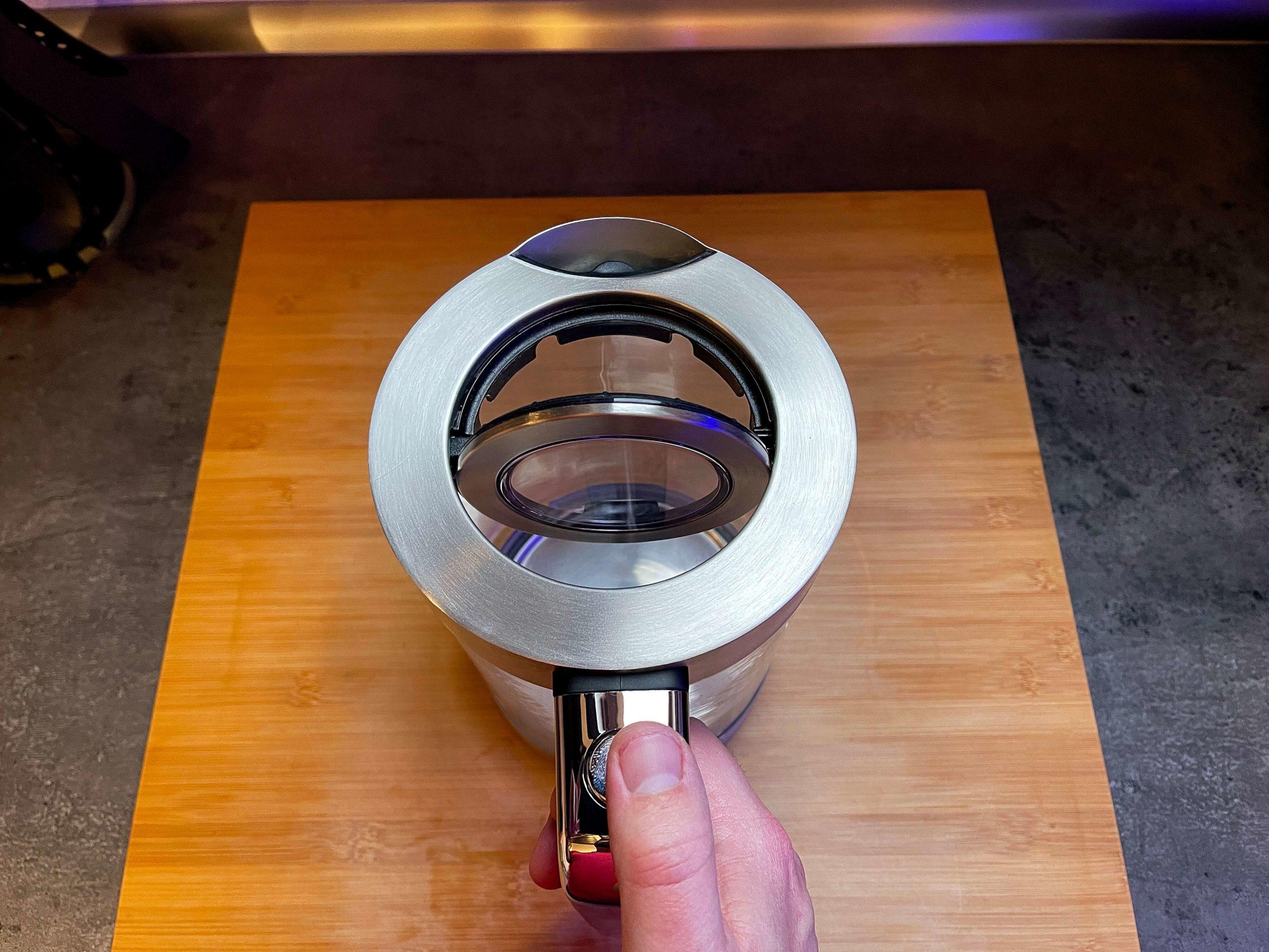 Lono-Glaswasserkocher-von-WMF-ideal-fuer-das-Apple-HomeKit-Zuhause1-scaled Lono Glaswasserkocher von WMF - ideal für das Apple HomeKit-Zuhause