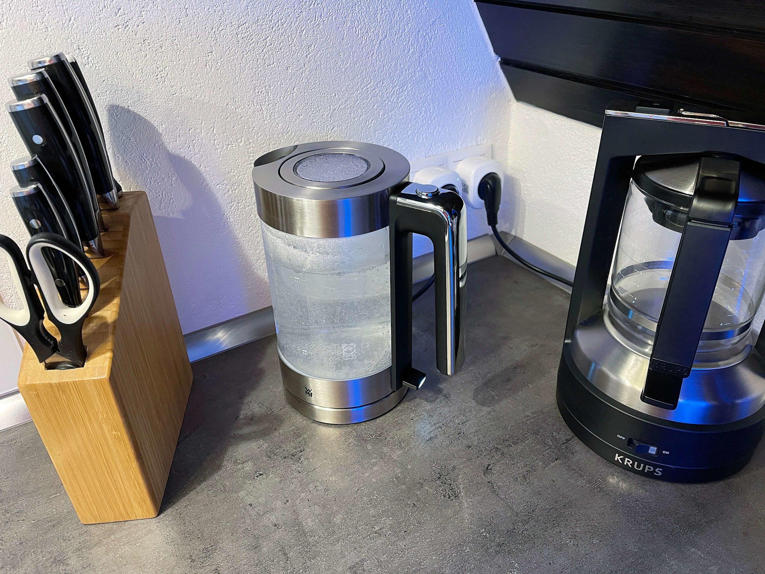 Lono-Glaswasserkocher-von-WMF-ideal-fuer-das-Apple-HomeKit-Zuhause6-scaled Lono Glaswasserkocher von WMF - ideal für das Apple HomeKit-Zuhause
