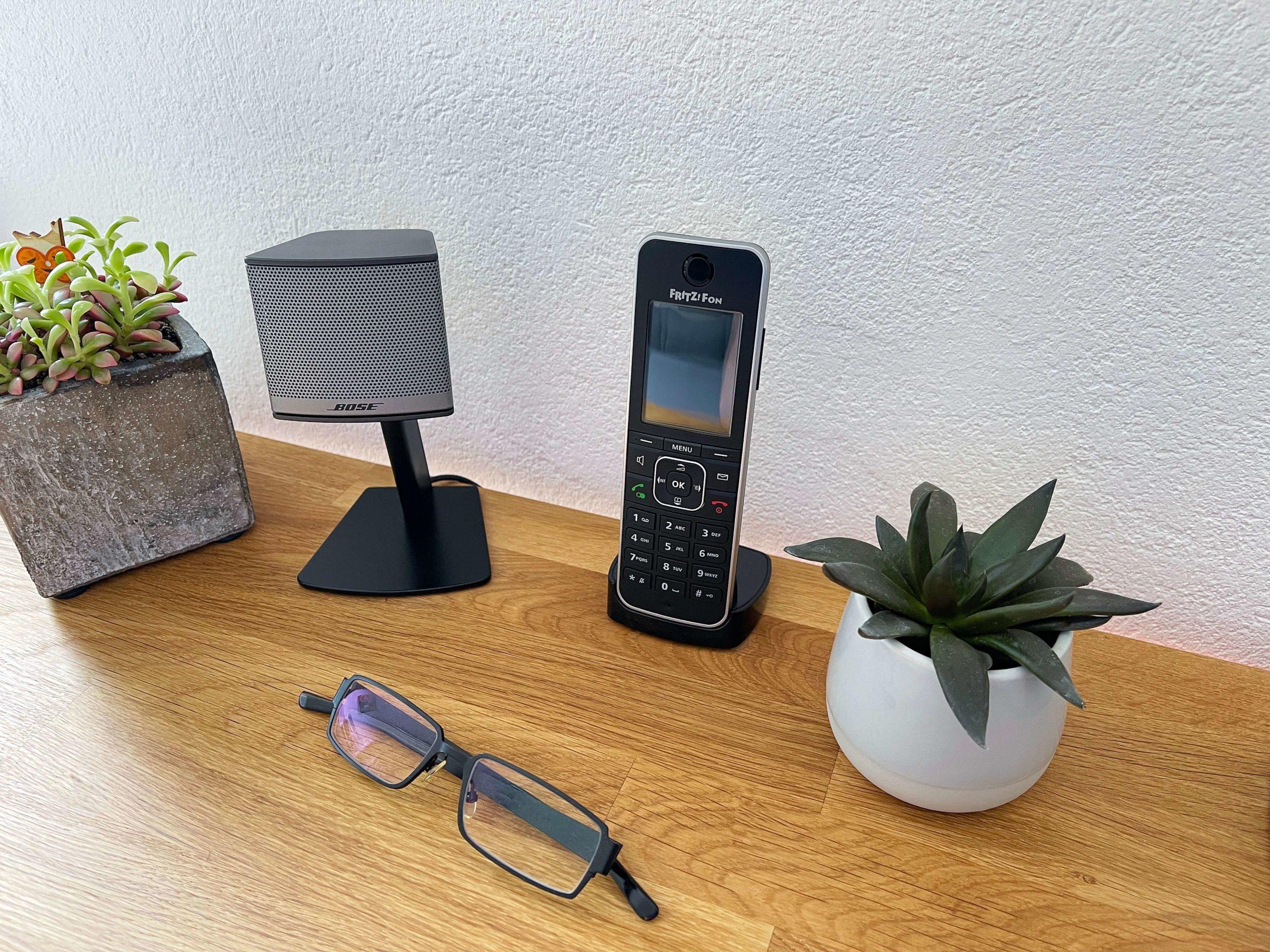 FRITZFon-C6-Black-von-AVM-–-das-beste-DECT-Telefon-in-neuer-Farbe1-scaled FRITZ!Fon C6 Black von AVM – das beste DECT-Telefon in neuer Farbe