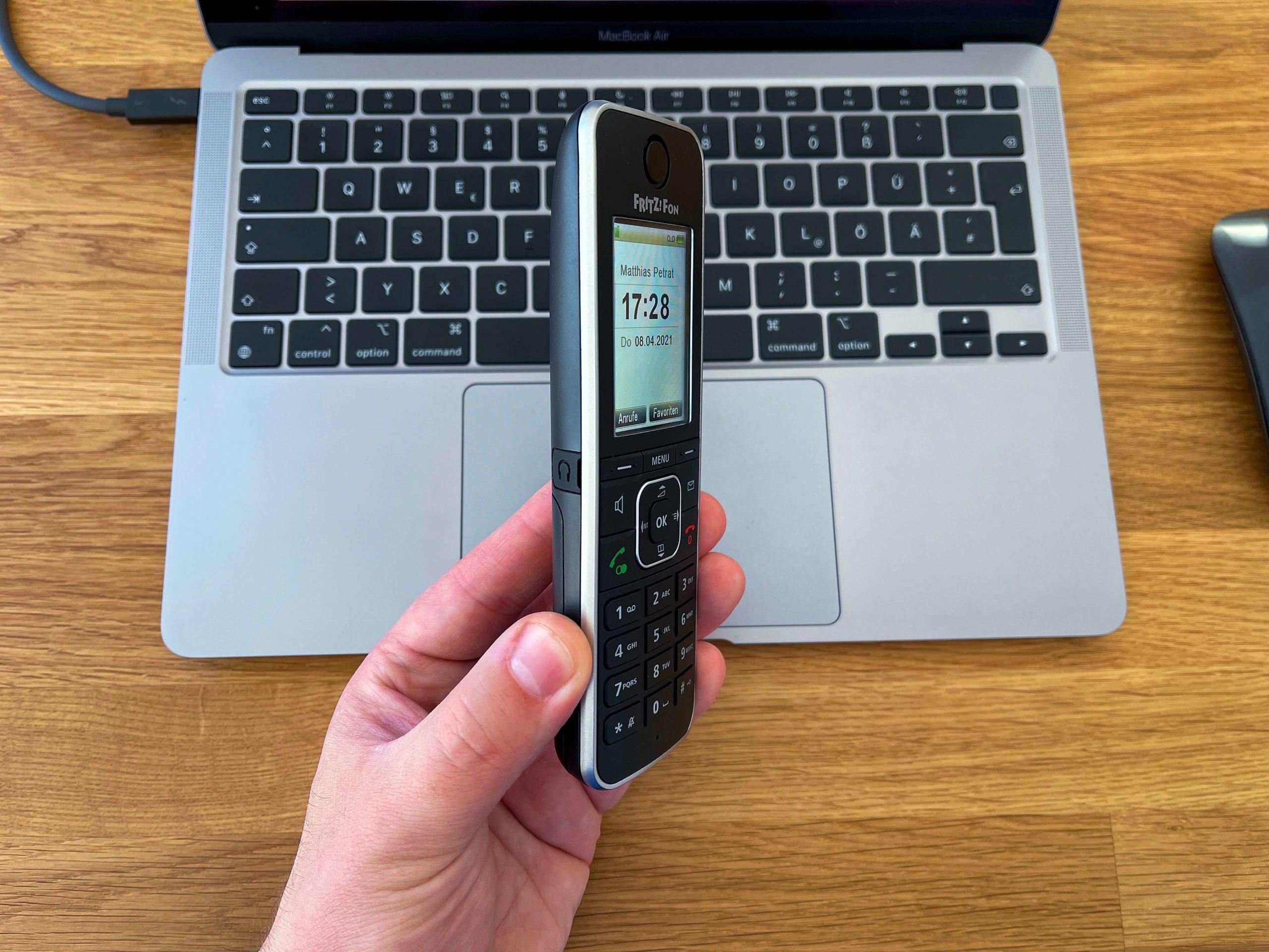 FRITZFon-C6-Black-von-AVM-–-das-beste-DECT-Telefon-in-neuer-Farbe3-scaled FRITZ!Fon C6 Black von AVM – das beste DECT-Telefon in neuer Farbe