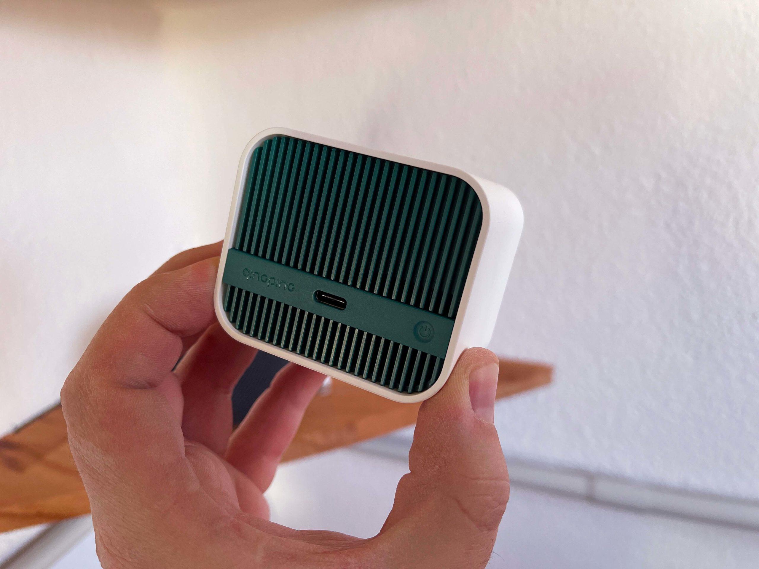 Luftdetektor-von-Cleargrass-das-Raumklima-via-Apple-HomeKit-im-Blick2-scaled Luftdetektor von Cleargrass - das Raumklima via Apple HomeKit im Blick