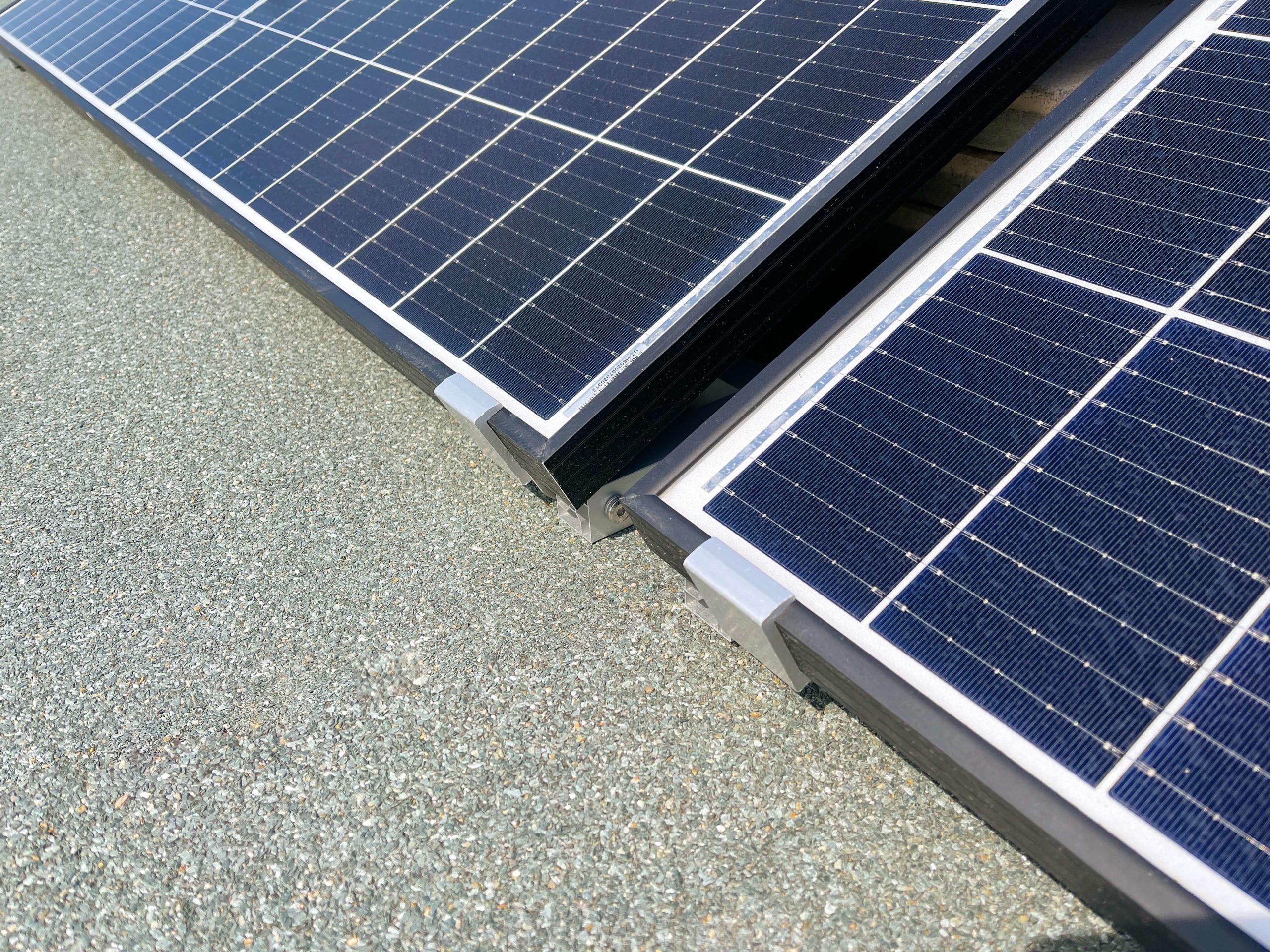 Solarstrom-fuer-das-SmartHome-selbst-produzieren-und-Geld-sparen12-scaled Solarstrom für das SmartHome - Grundverbauch selbst produzieren und Geld sparen