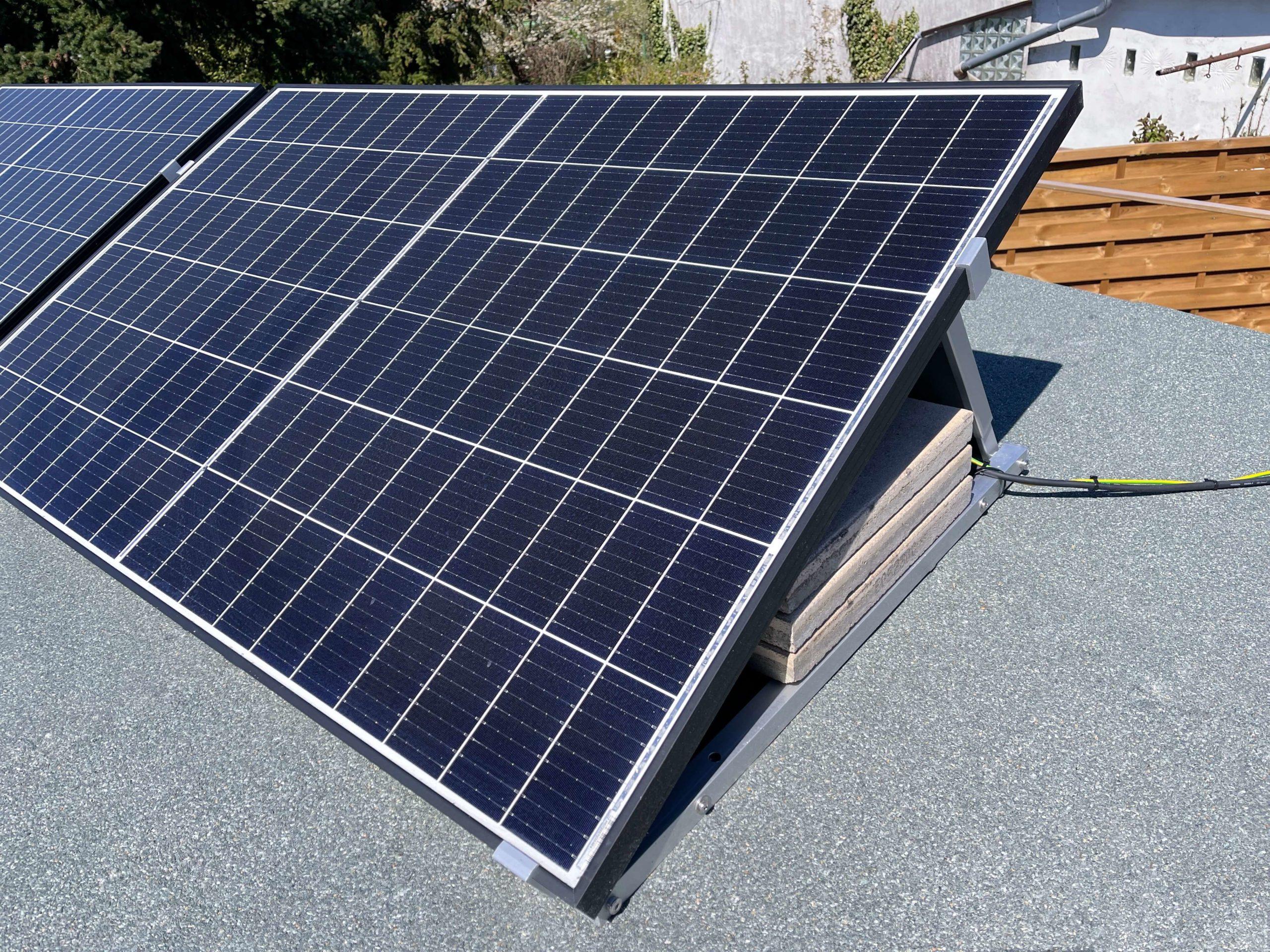 Solarstrom-fuer-das-SmartHome-selbst-produzieren-und-Geld-sparen20-scaled Solarstrom für das SmartHome - Grundverbauch selbst produzieren und Geld sparen
